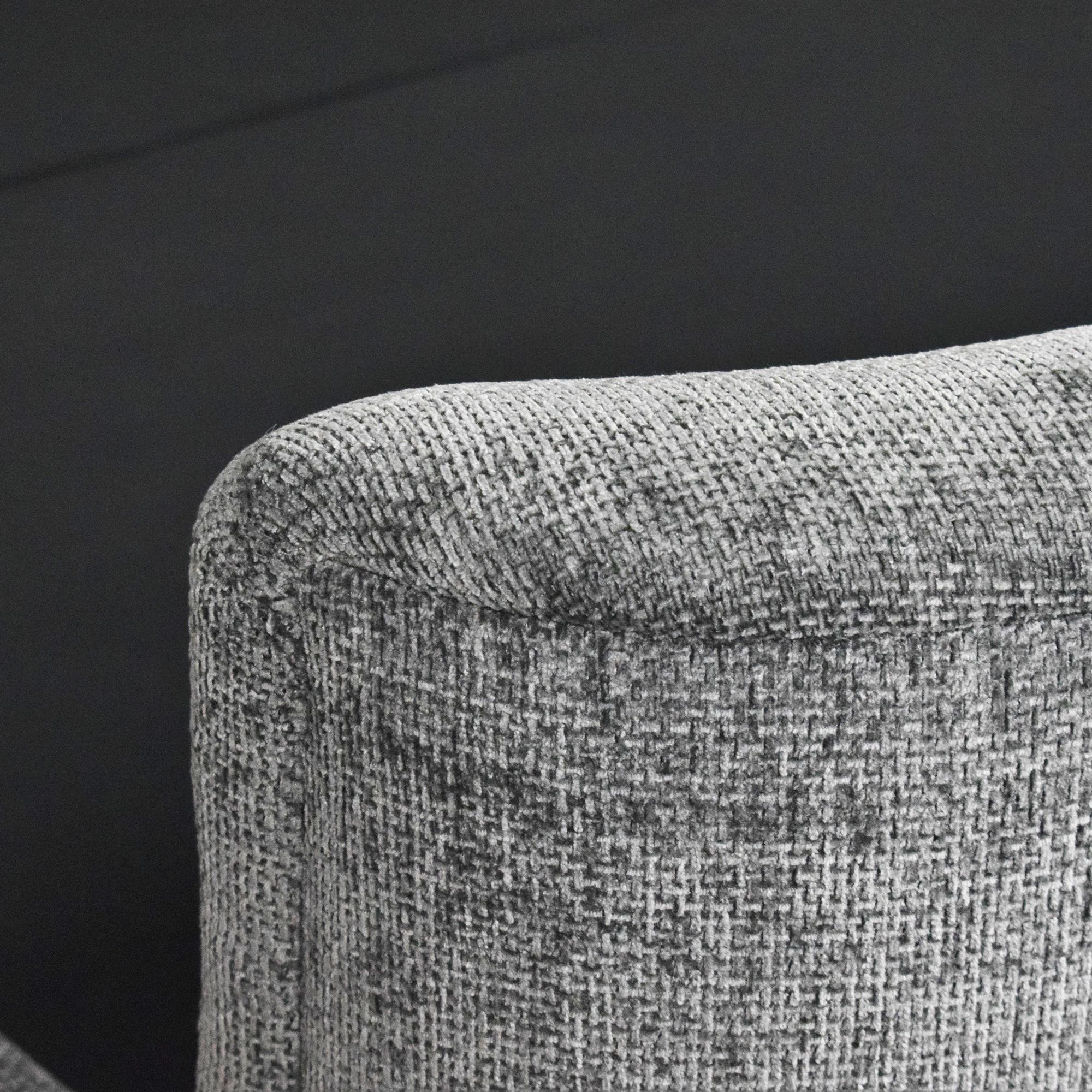 Upholstered Queen Bed discount
