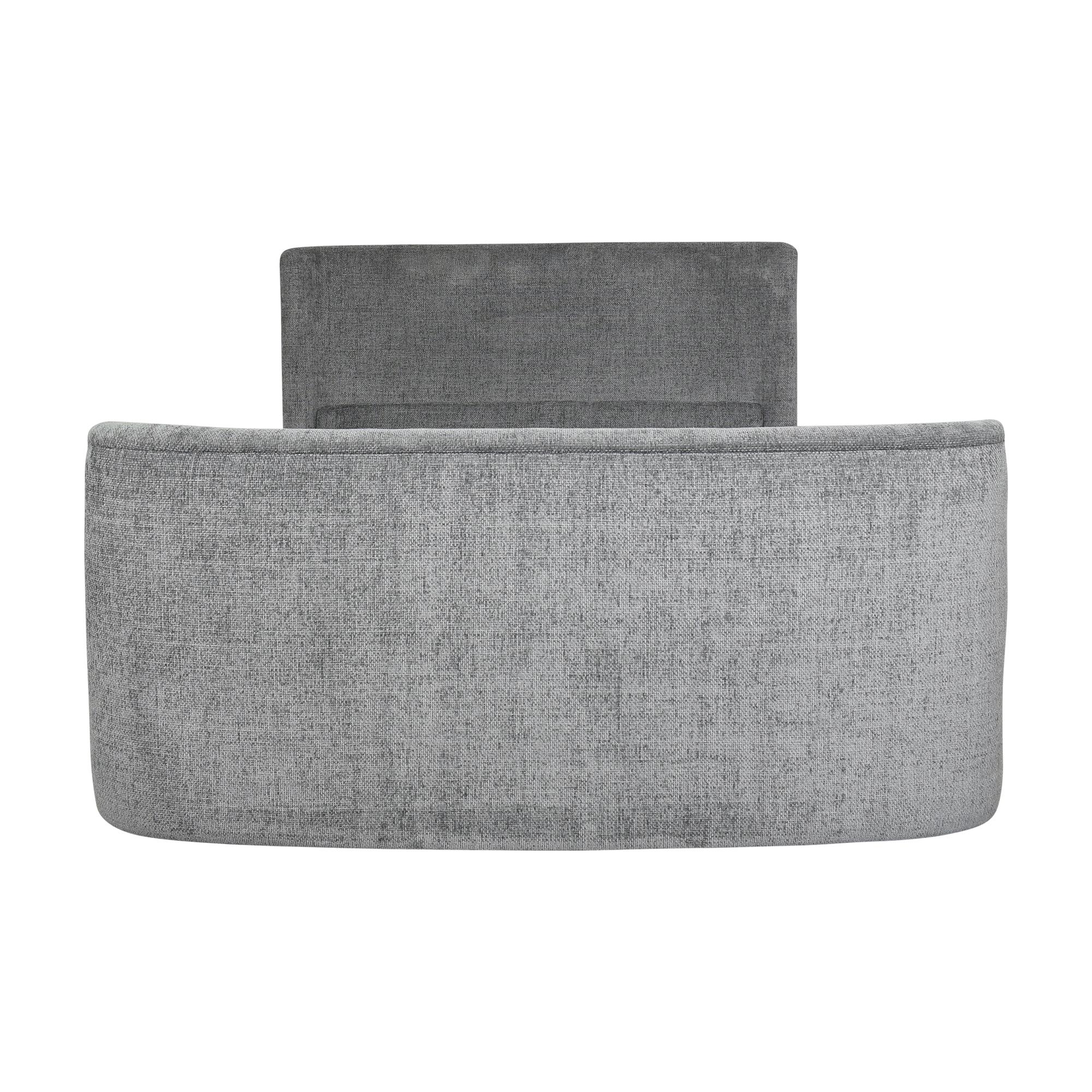 shop  Upholstered Queen Bed online