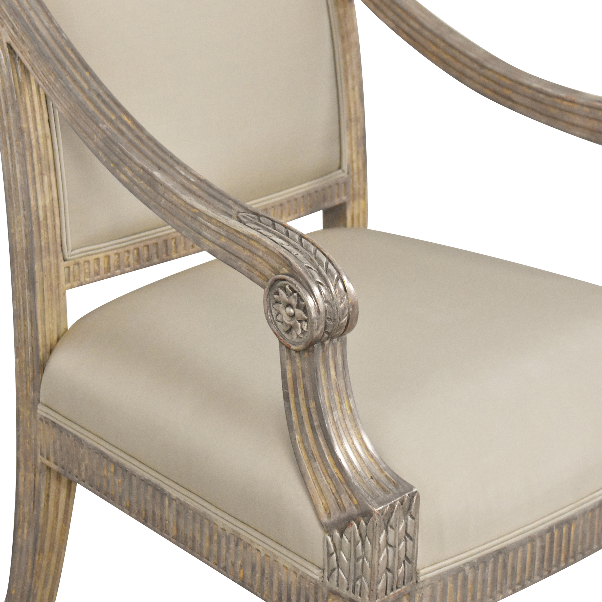 buy Accent Armchair  Accent Chairs