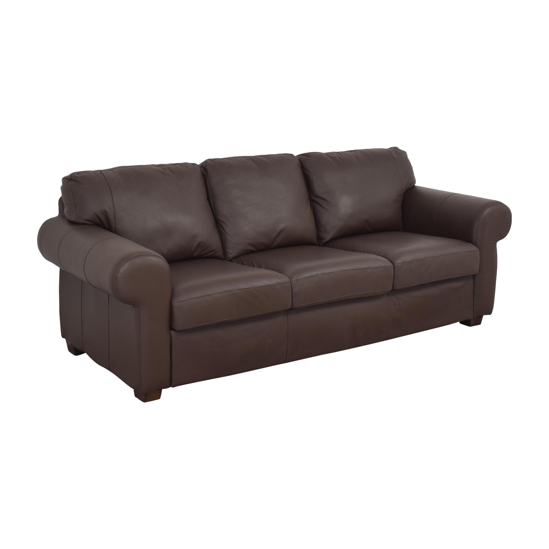 buy IKEA Roll Arm Sofa IKEA Classic Sofas