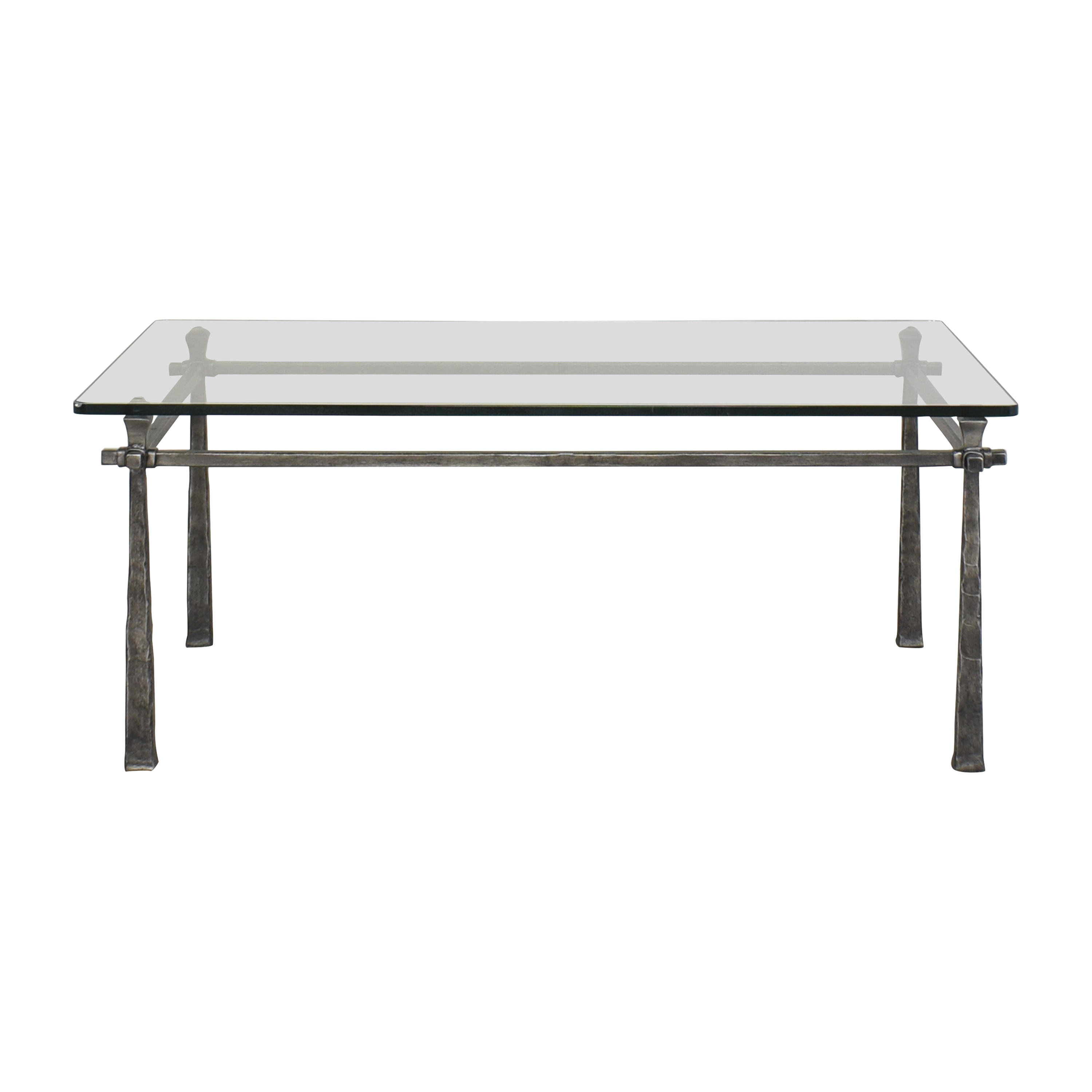 Modern Coffee Table discount