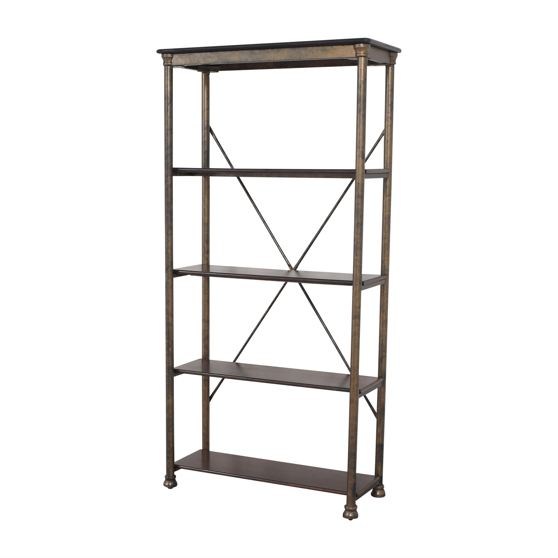 shop  Etagere Bookcase online