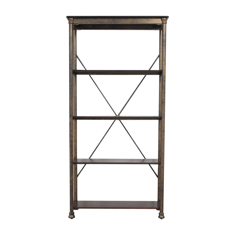 buy Etagere Bookcase  Storage
