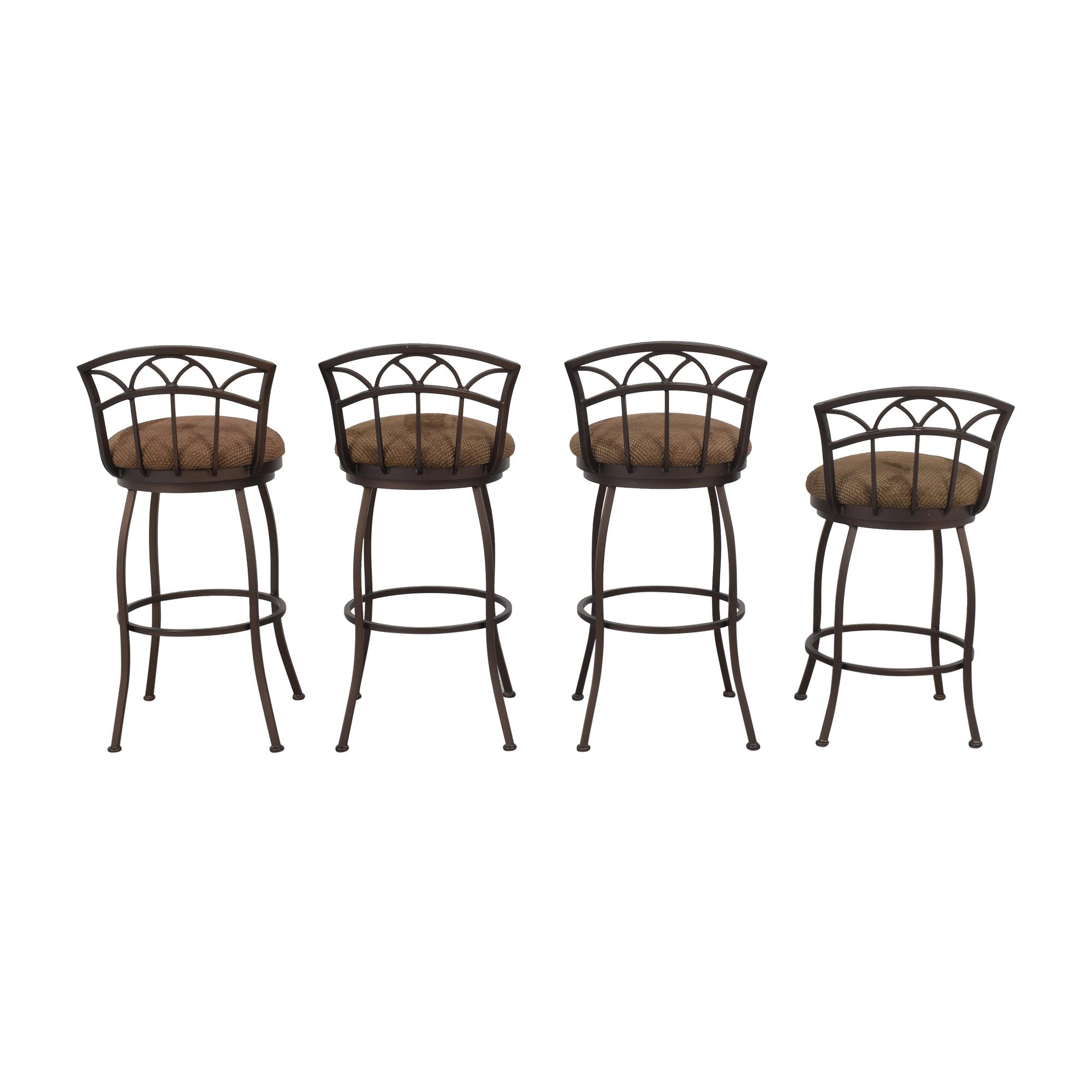 Tempo Furniture Tempo Frolic Bar Stools on sale