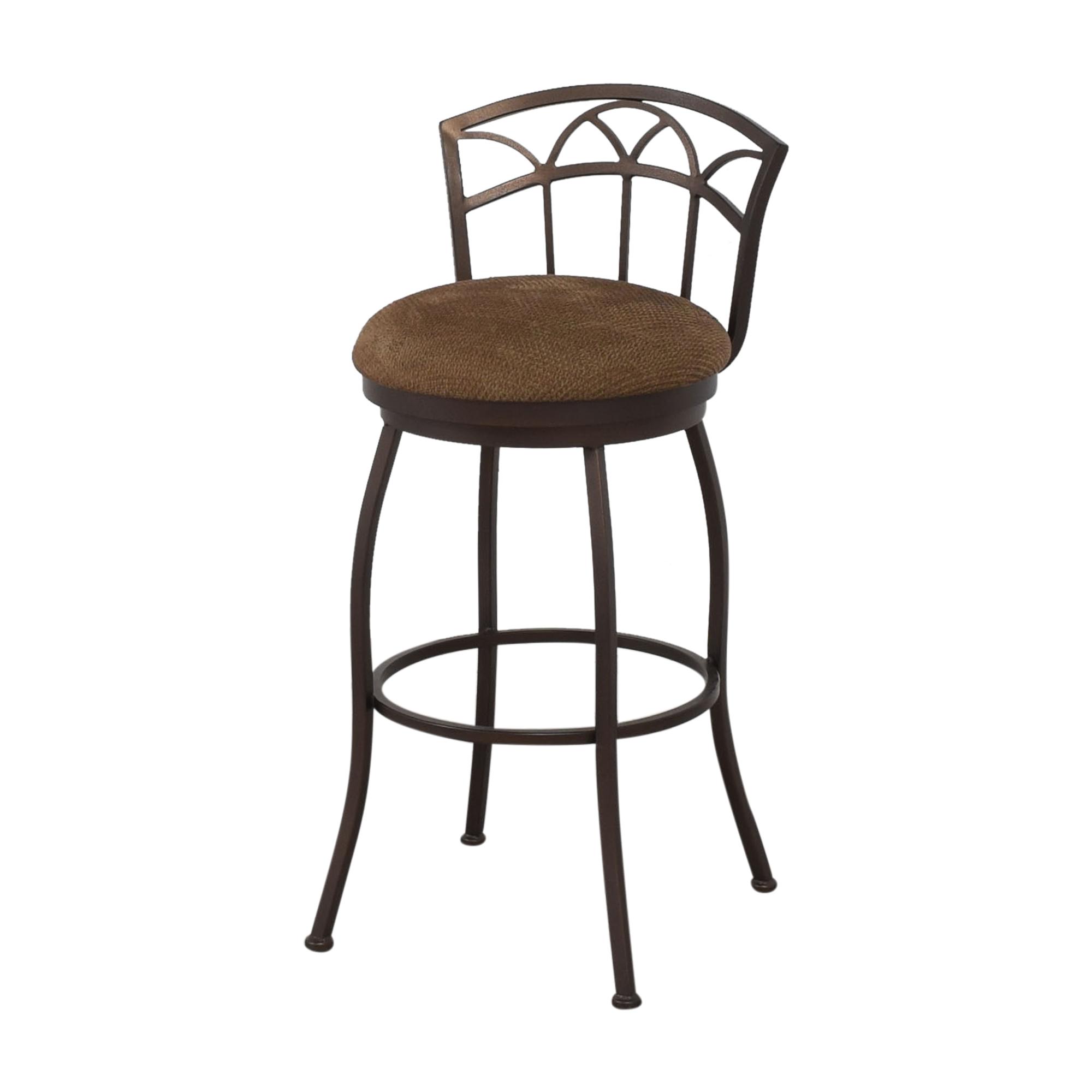 buy Tempo Frolic Bar Stools Tempo Furniture Stools