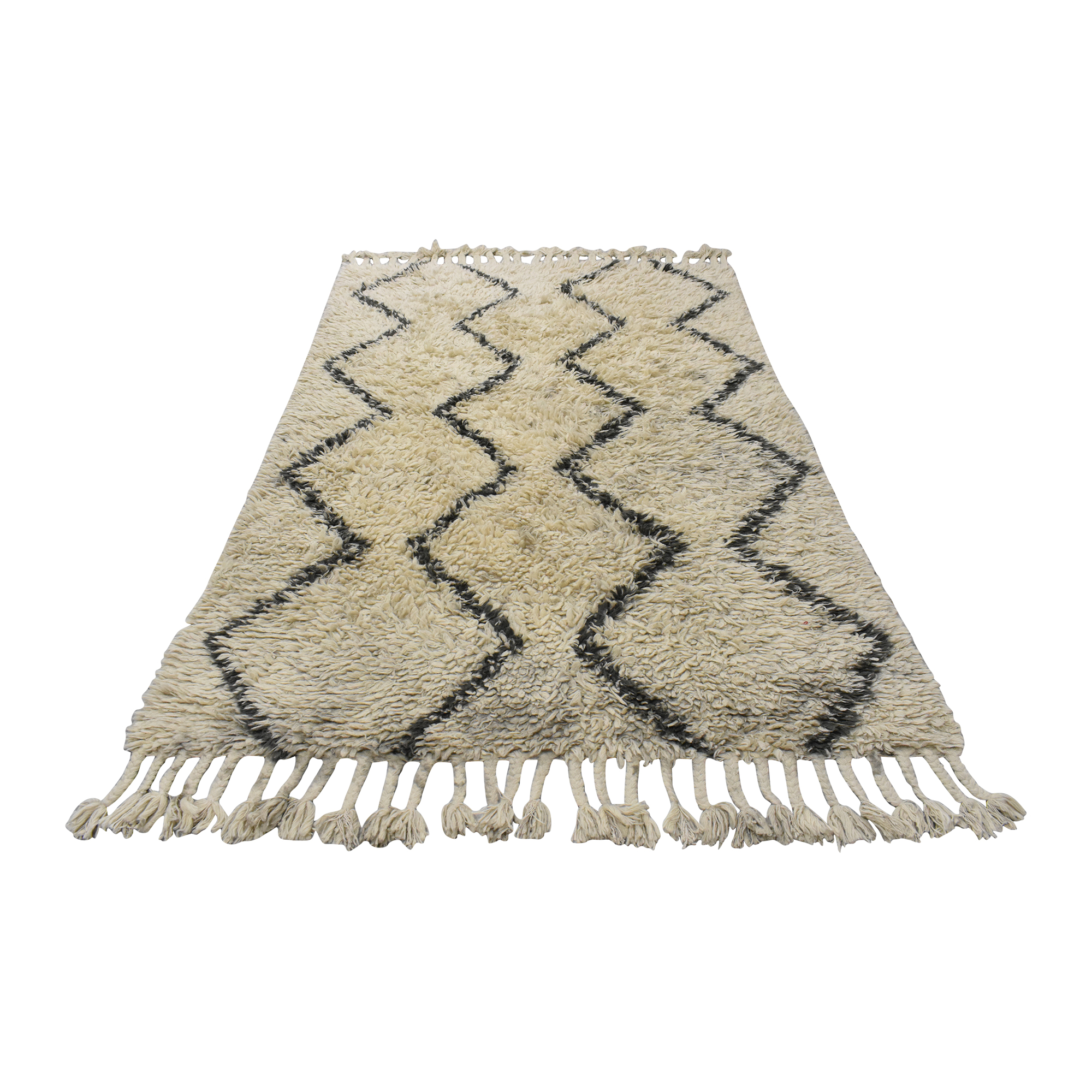 buy West Elm Souk Area Rug West Elm