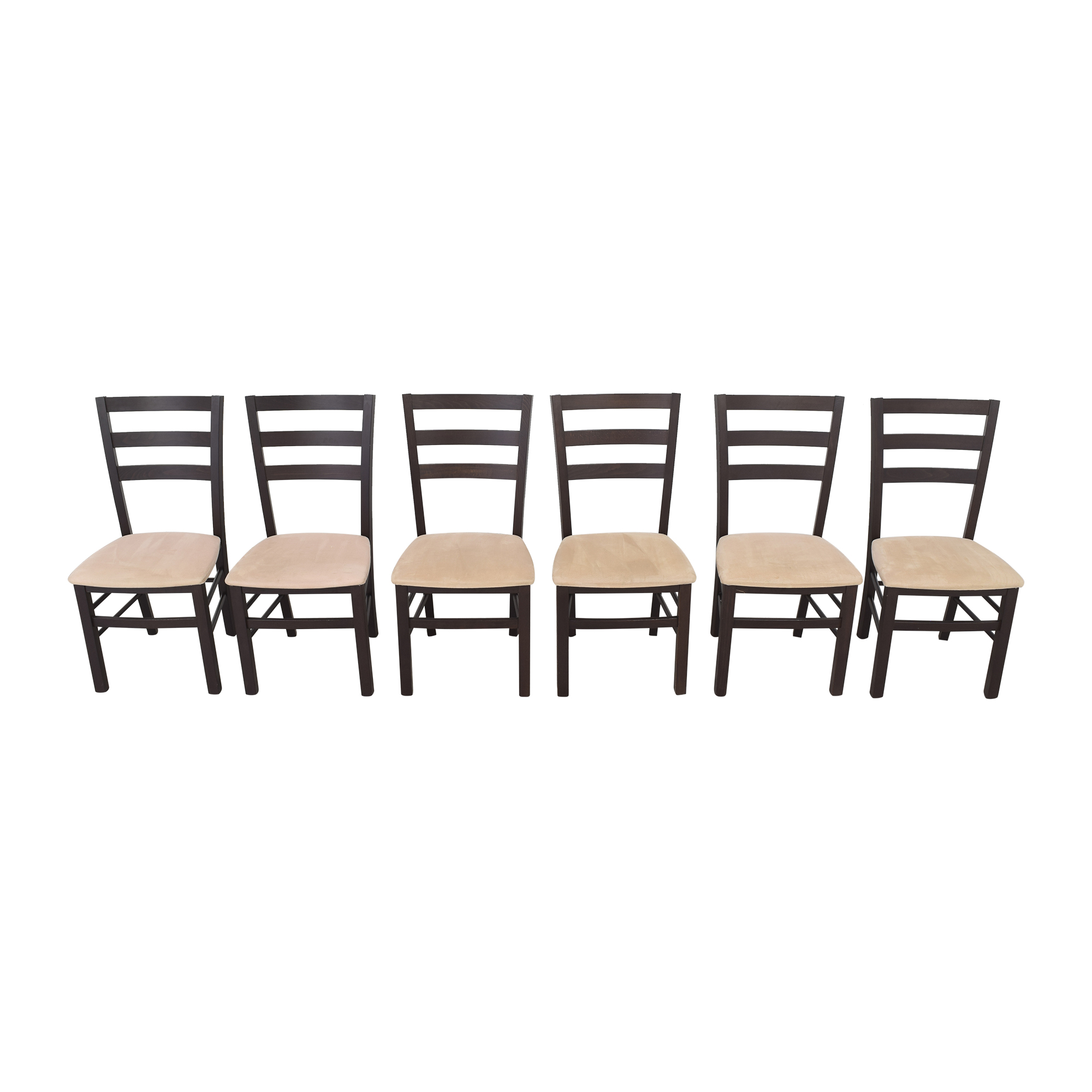 Calligaris Calligaris Dining Chairs pa