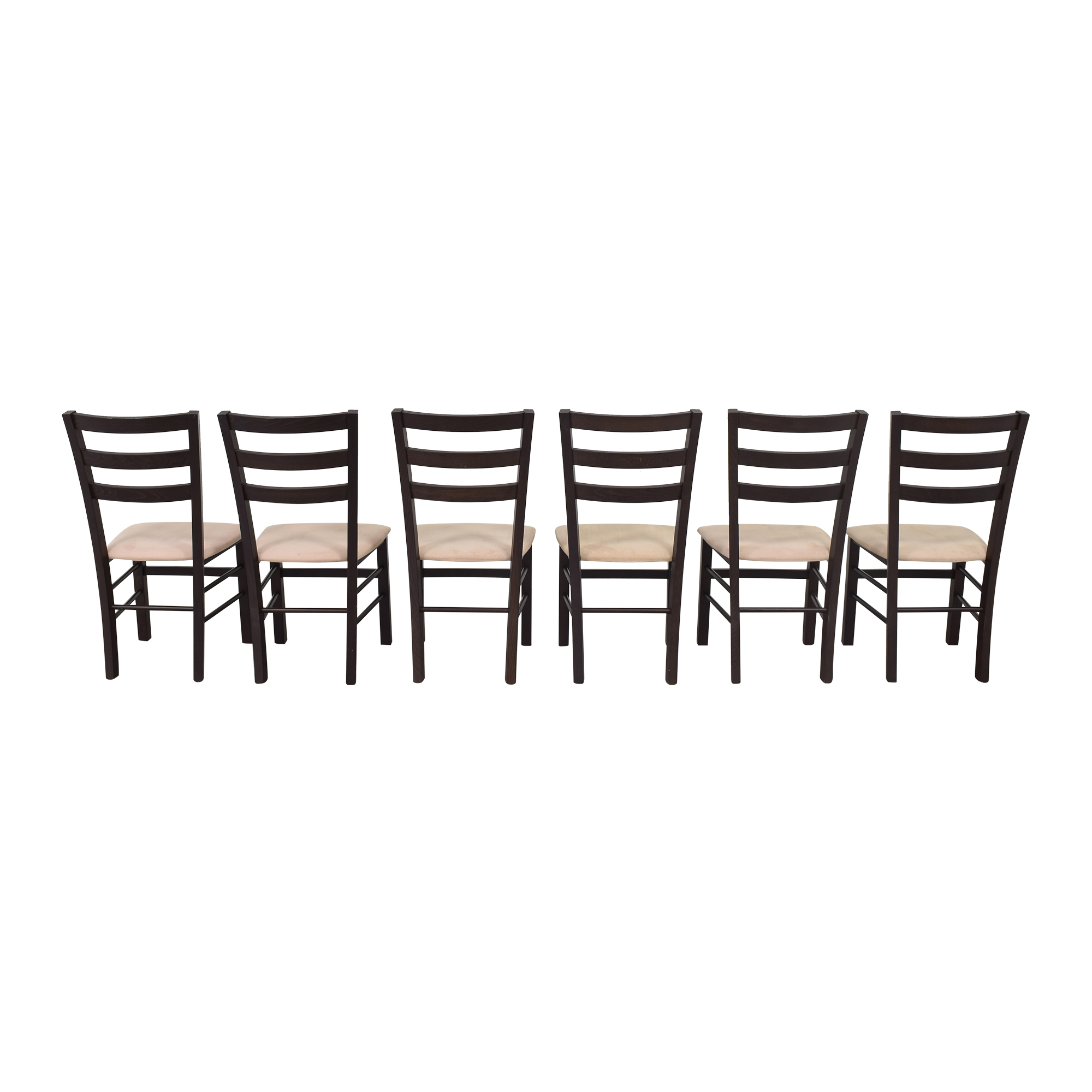 Calligaris Calligaris Dining Chairs Chairs