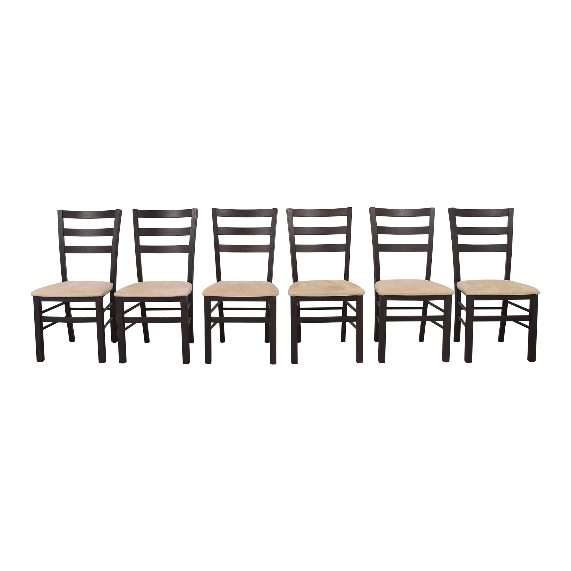Calligaris Calligaris Dining Chairs on sale