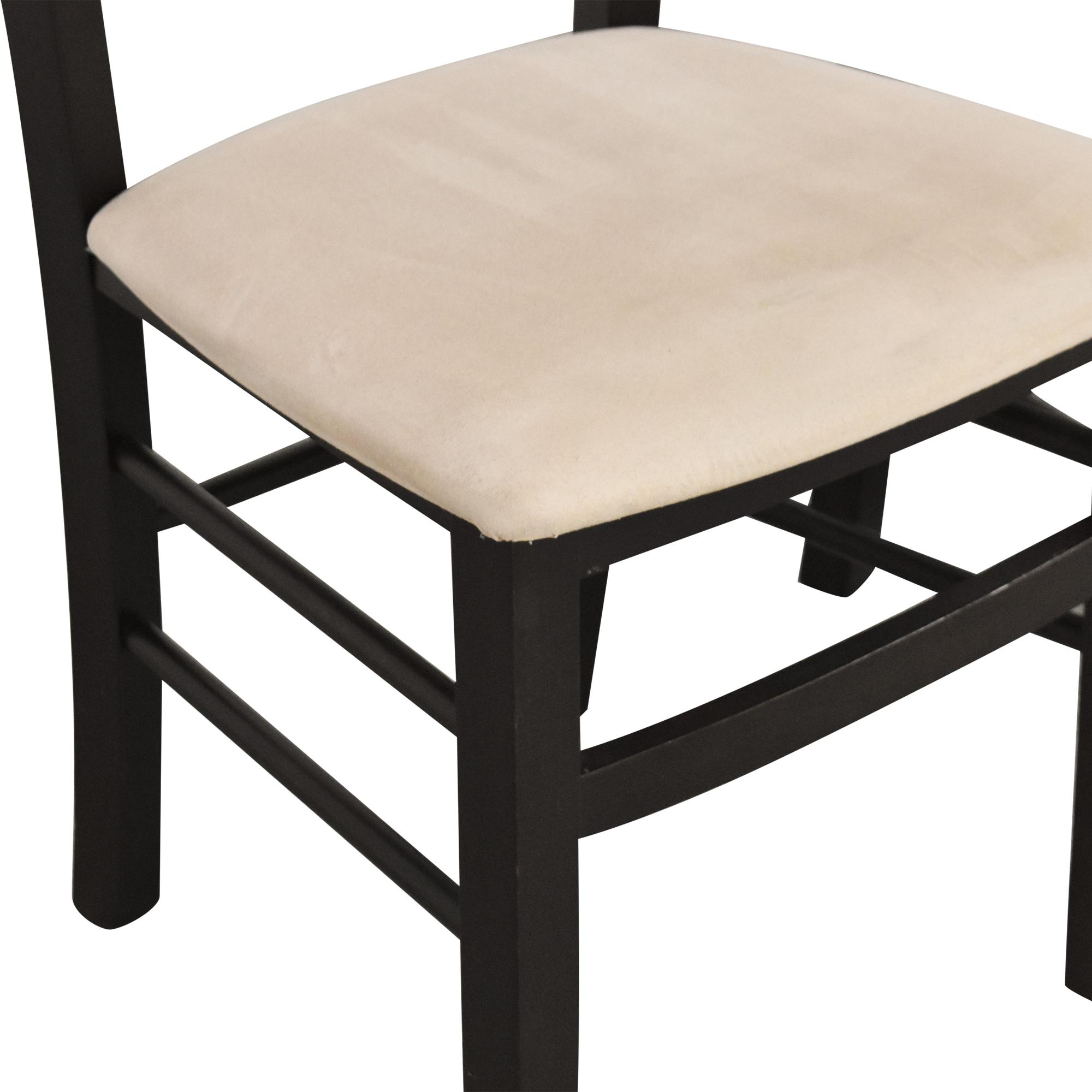 Calligaris Calligaris Dining Chairs coupon