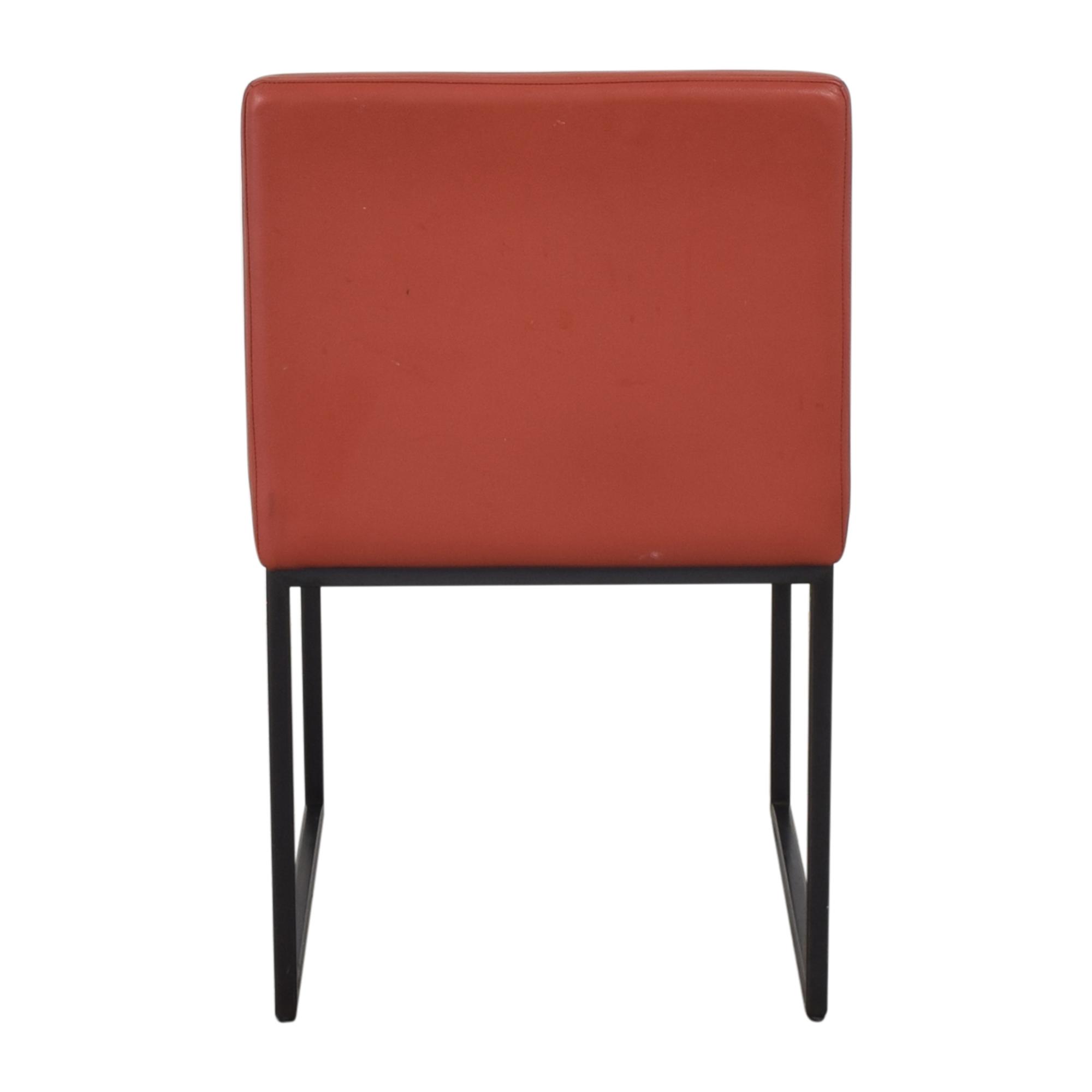 Desiron Desiron Suffolk Dining Chair coupon