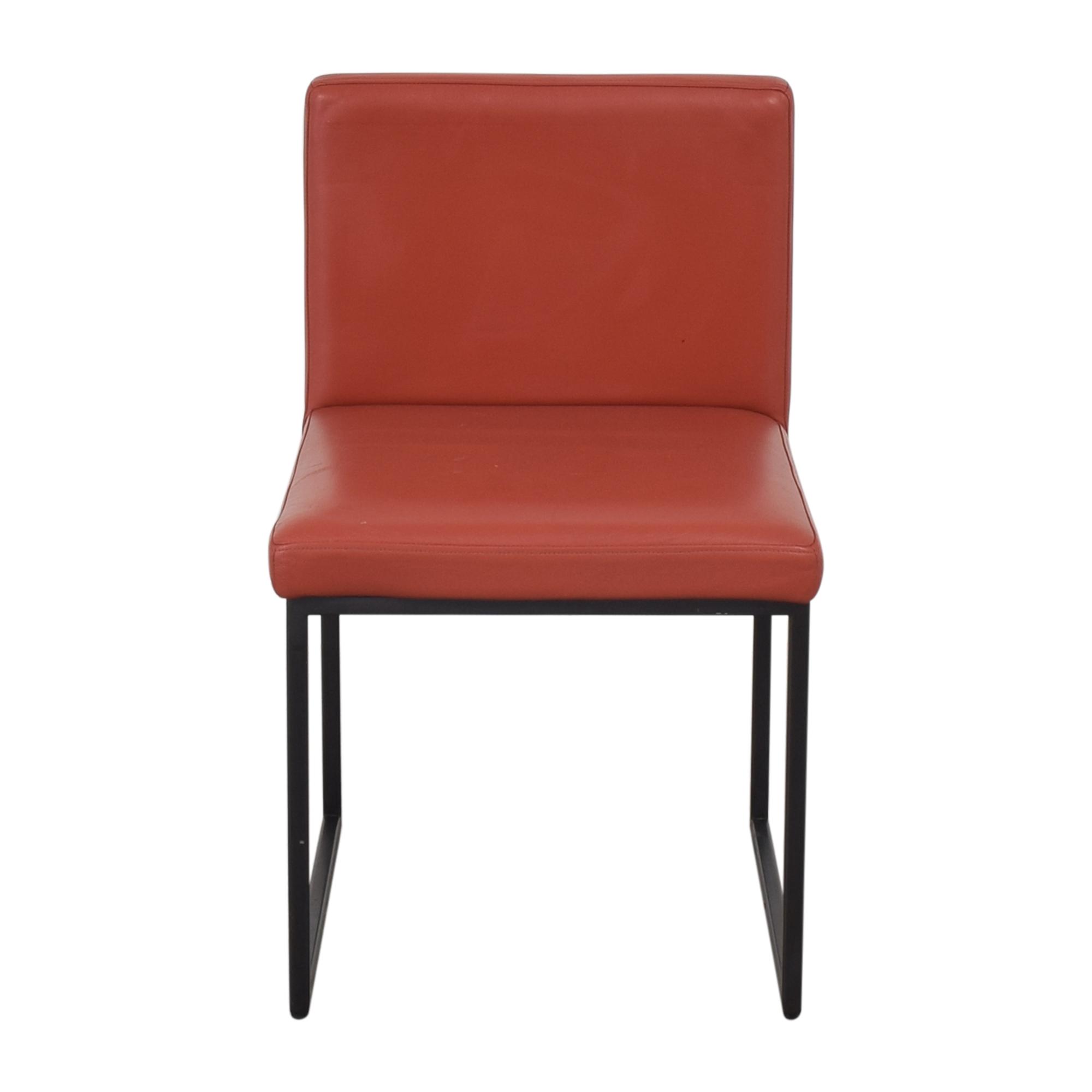 buy Desiron Suffolk Dining Chair Desiron Dining Chairs