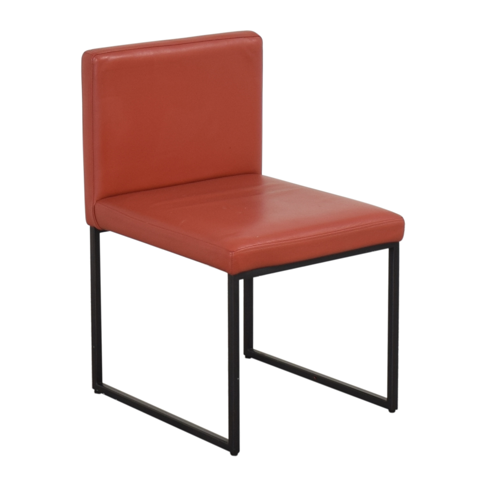 shop Desiron Suffolk Dining Chair Desiron Dining Chairs