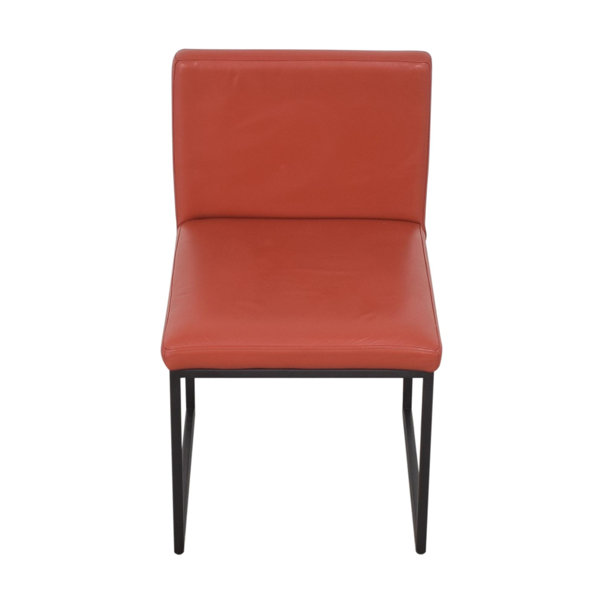 buy Desiron Suffolk Dining Chair Desiron Chairs