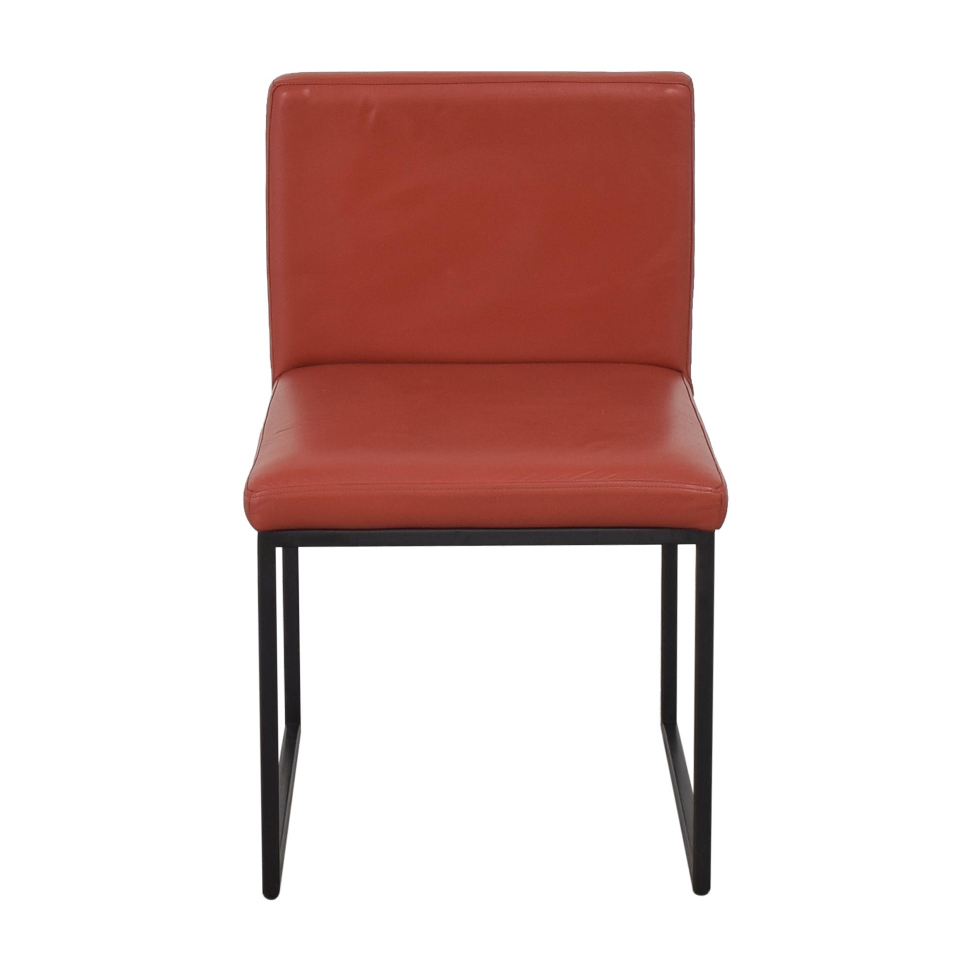 Desiron Desiron Suffolk Dining Chair ct