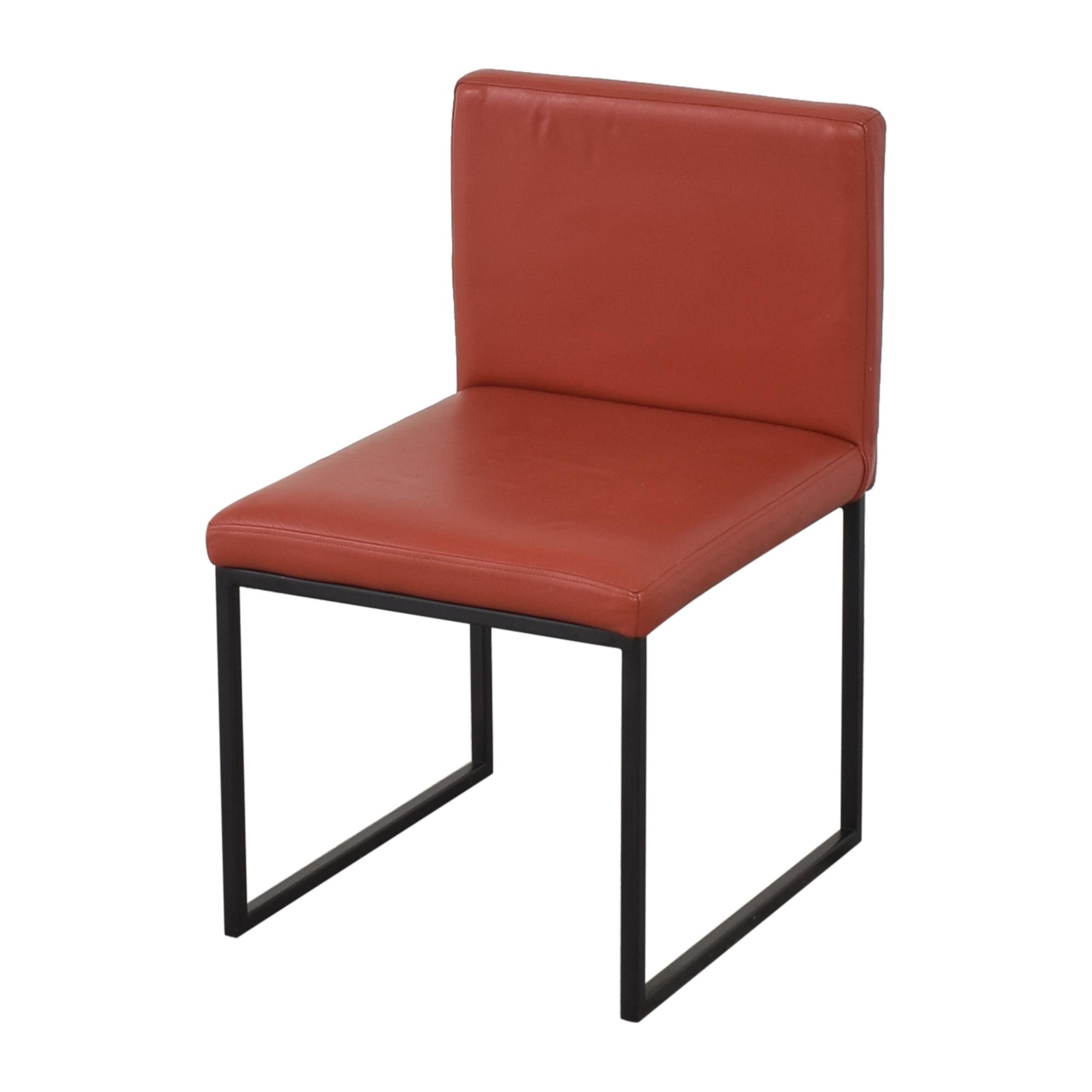 Desiron Desiron Suffolk Dining Chair nj
