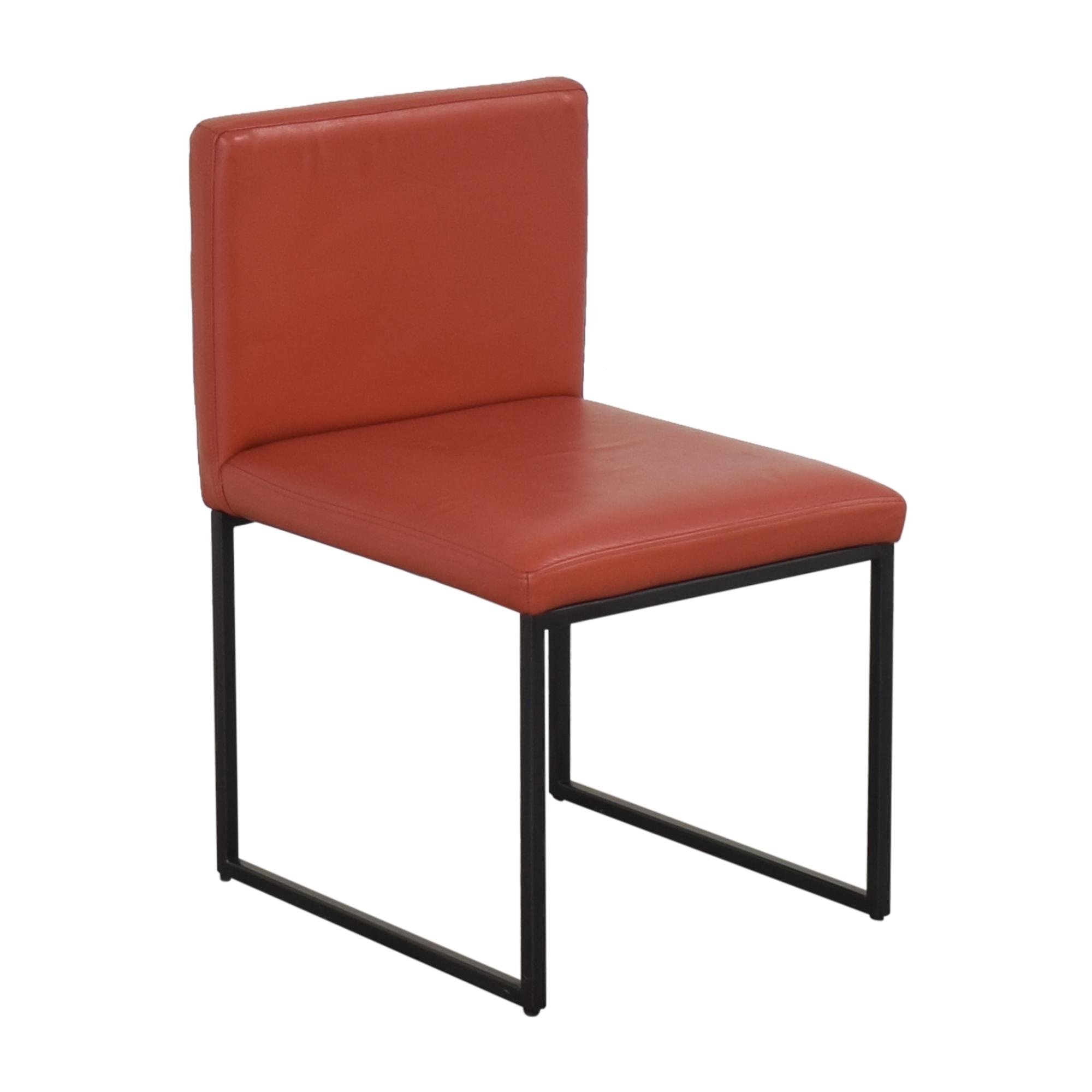shop Desiron Suffolk Dining Chair Desiron