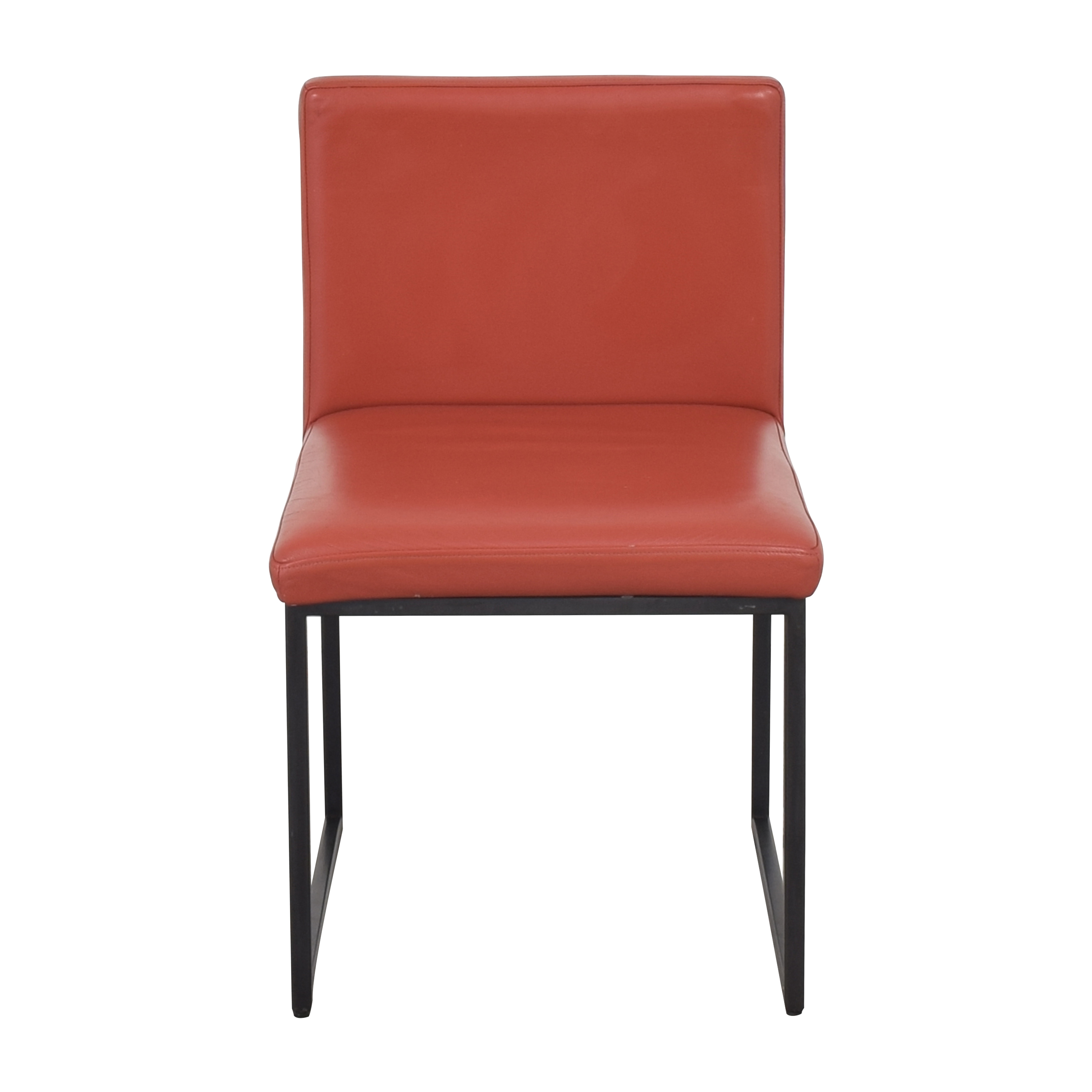 Desiron Suffolk Dining Chair / Dining Chairs