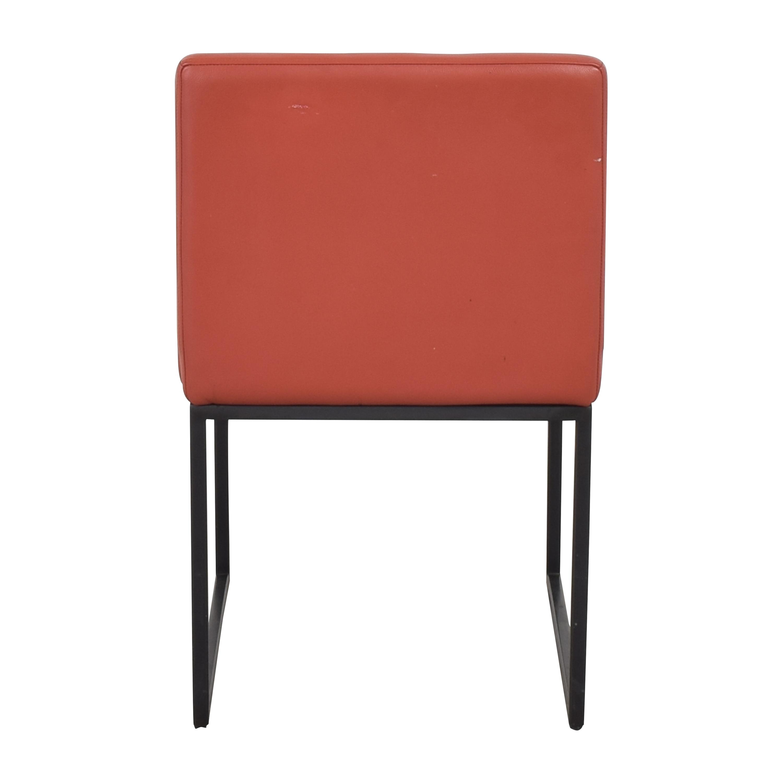 Desiron Suffolk Dining Chair Desiron