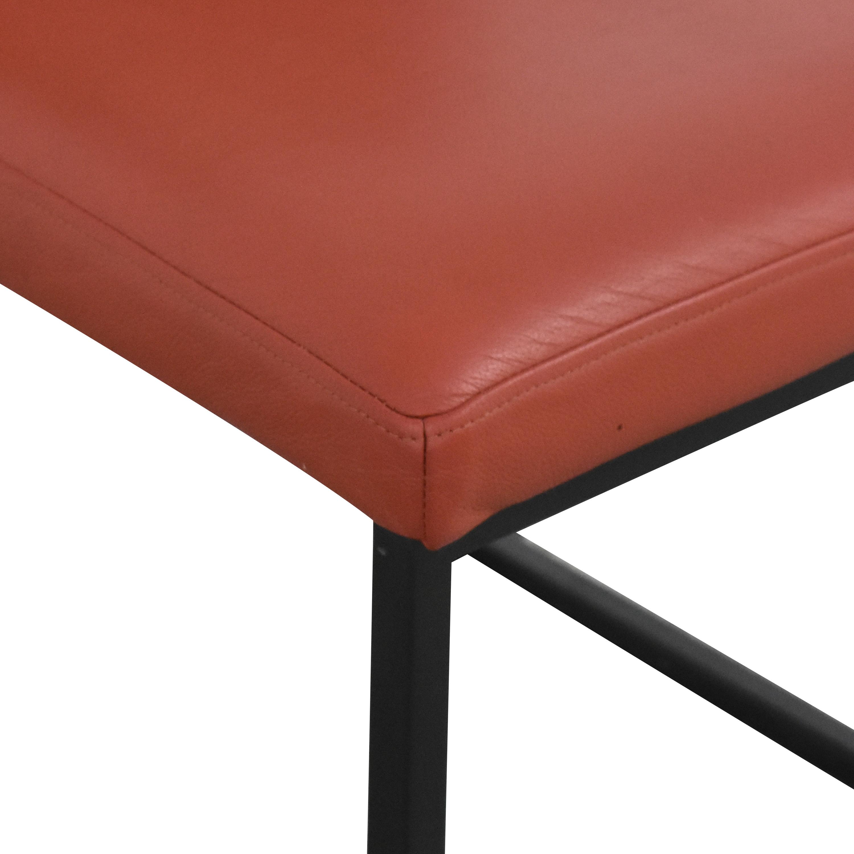 Desiron Desiron Suffolk Dining Chair pa