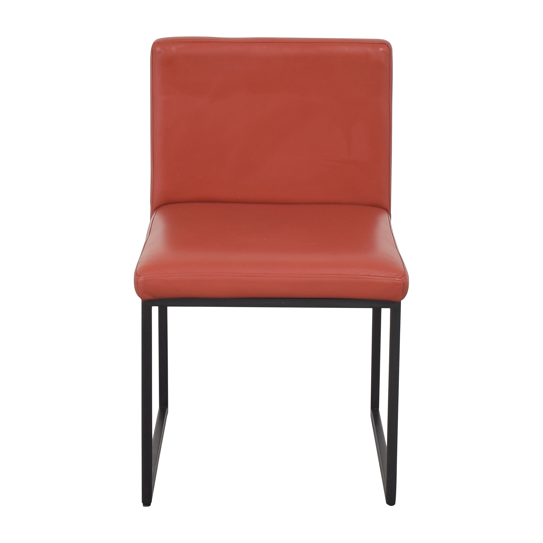 Desiron Desiron Suffolk Dining Chair dimensions