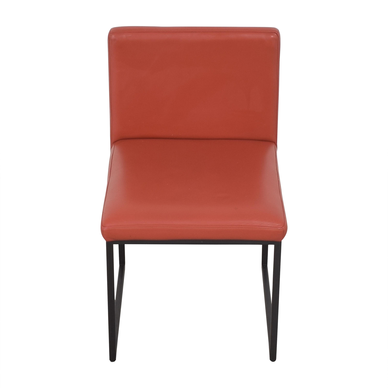 Desiron Desiron Suffolk Dining Chair price