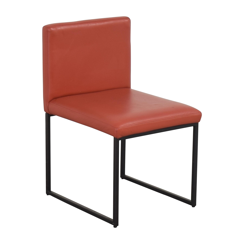 shop Desiron Desiron Suffolk Dining Chair online