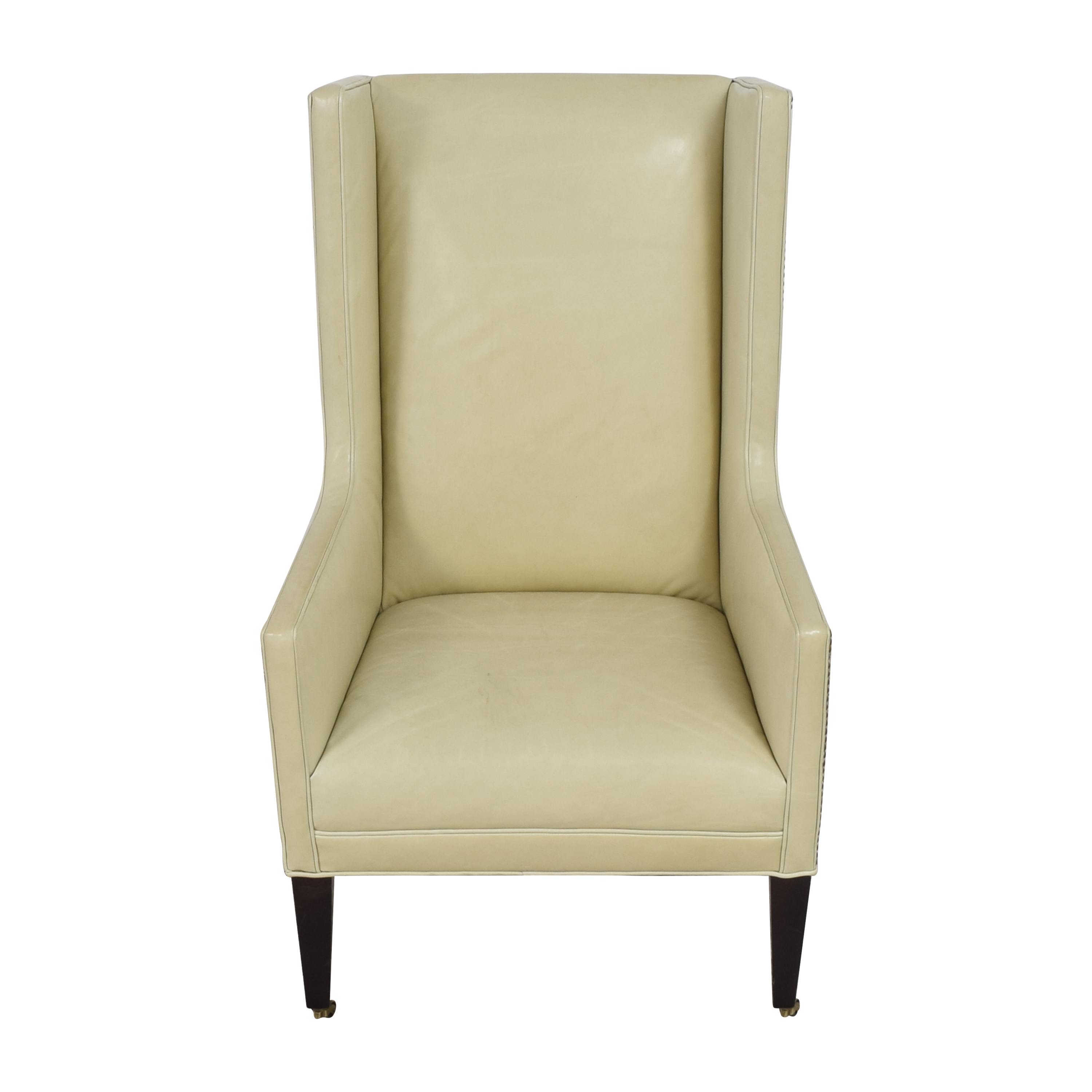 Mitchell Gold + Bob Williams Mitchell Gold + Bob Williams Wing Back Chair coupon