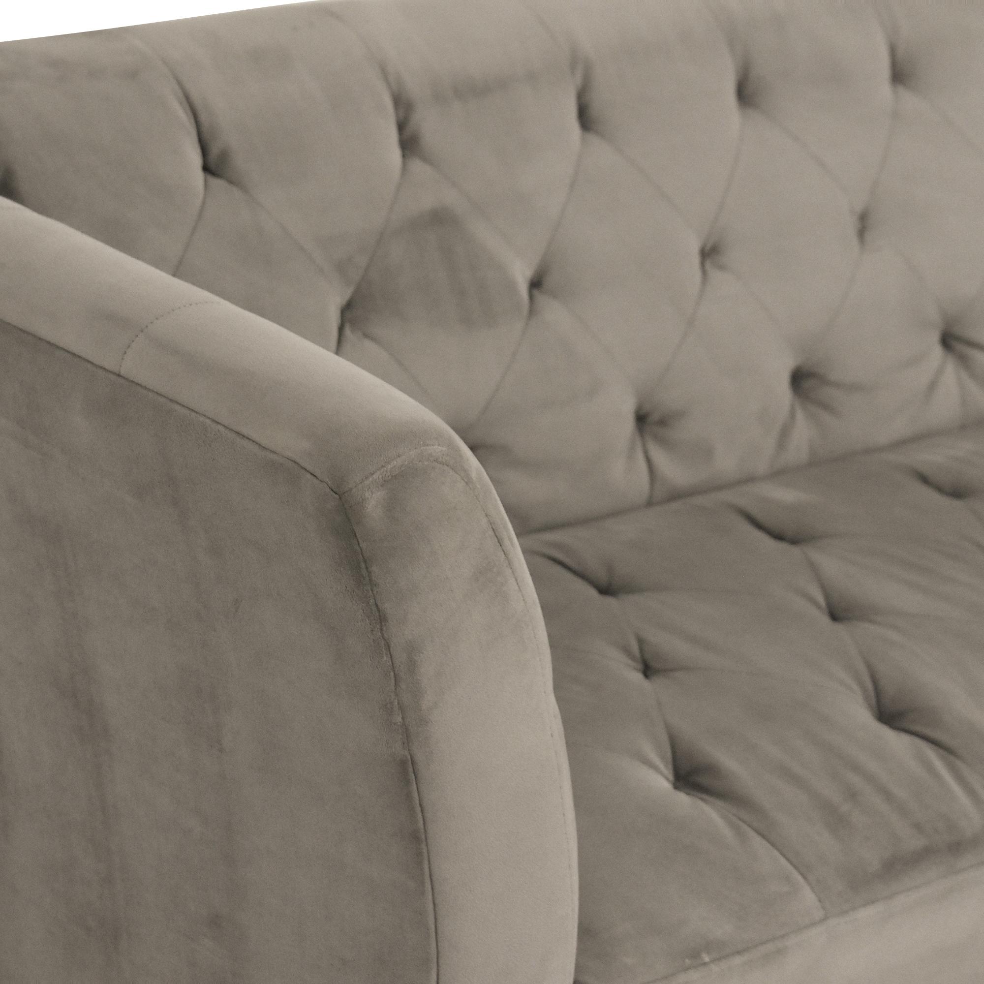 Macy's Macy's Lizbeth Sofa for sale