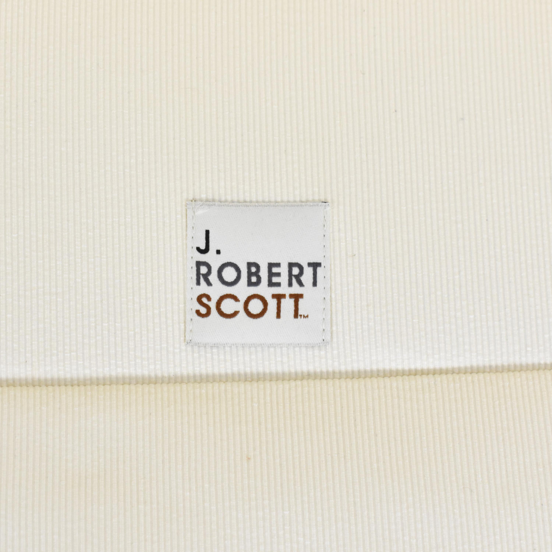 J Robert Scott J Robert Scott Swivel Chair nj