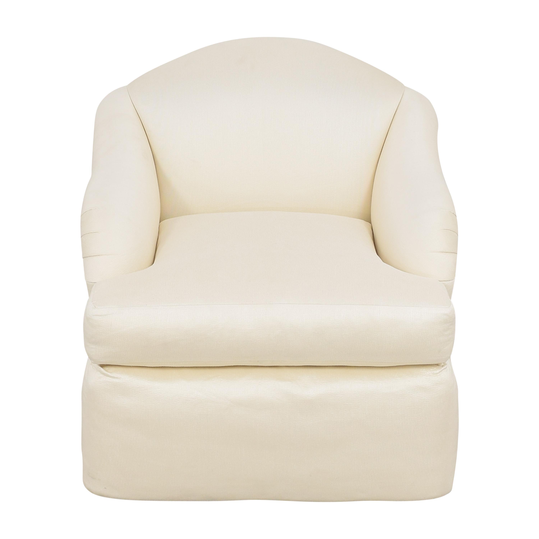 buy J Robert Scott J Robert Scott Swivel Chair online