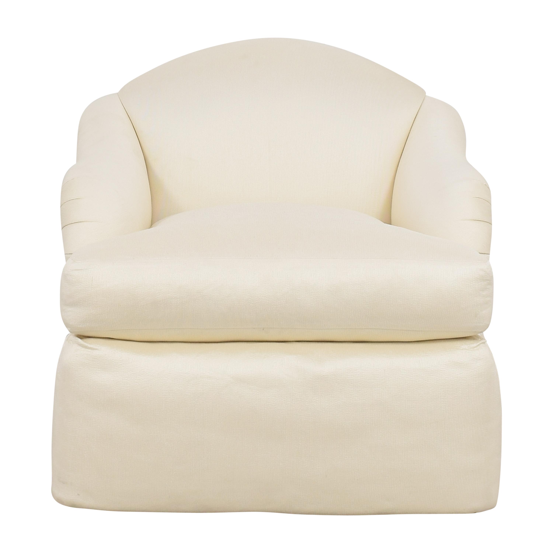shop J Robert Scott J Robert Scott Swivel Chair online