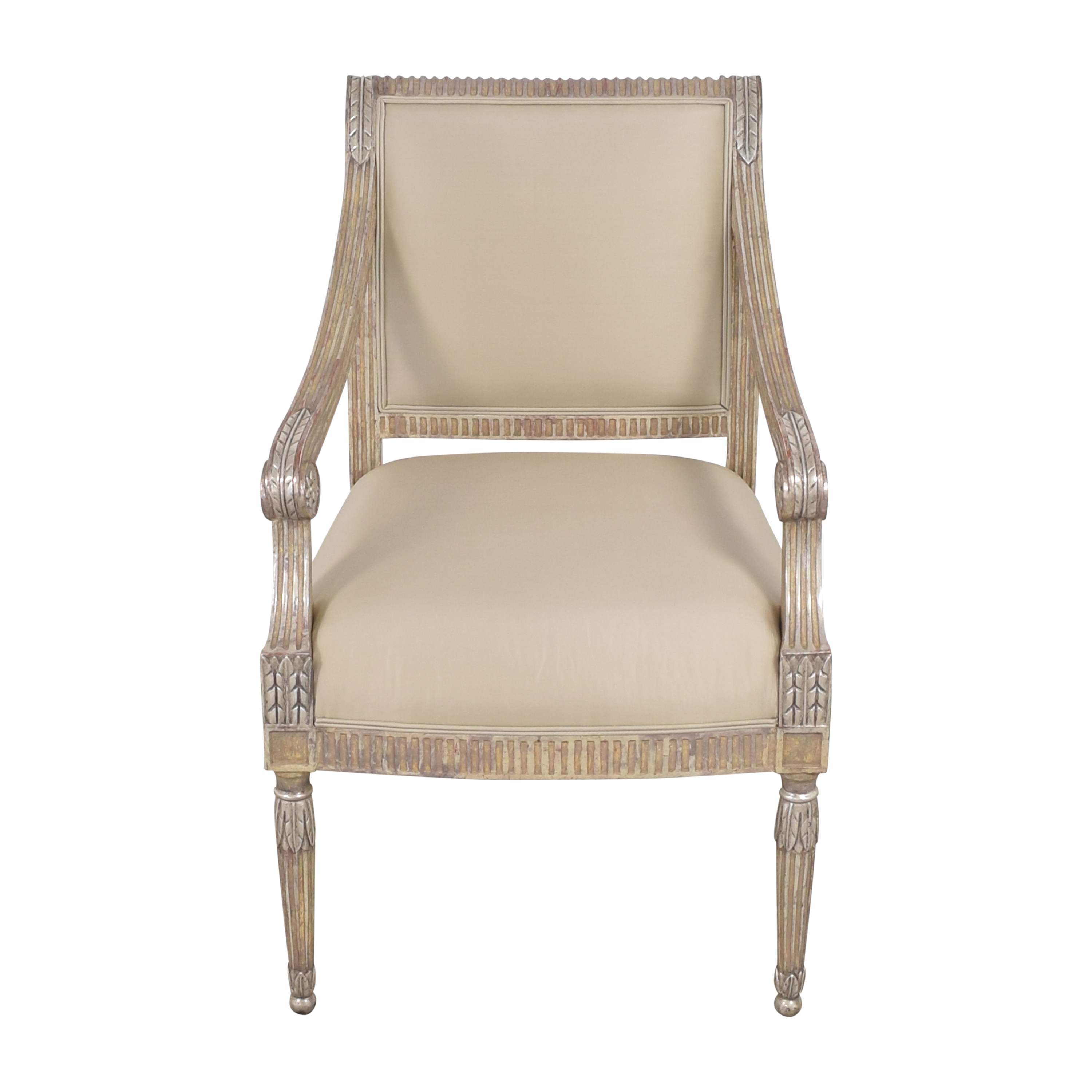 Accent Armchair / Accent Chairs