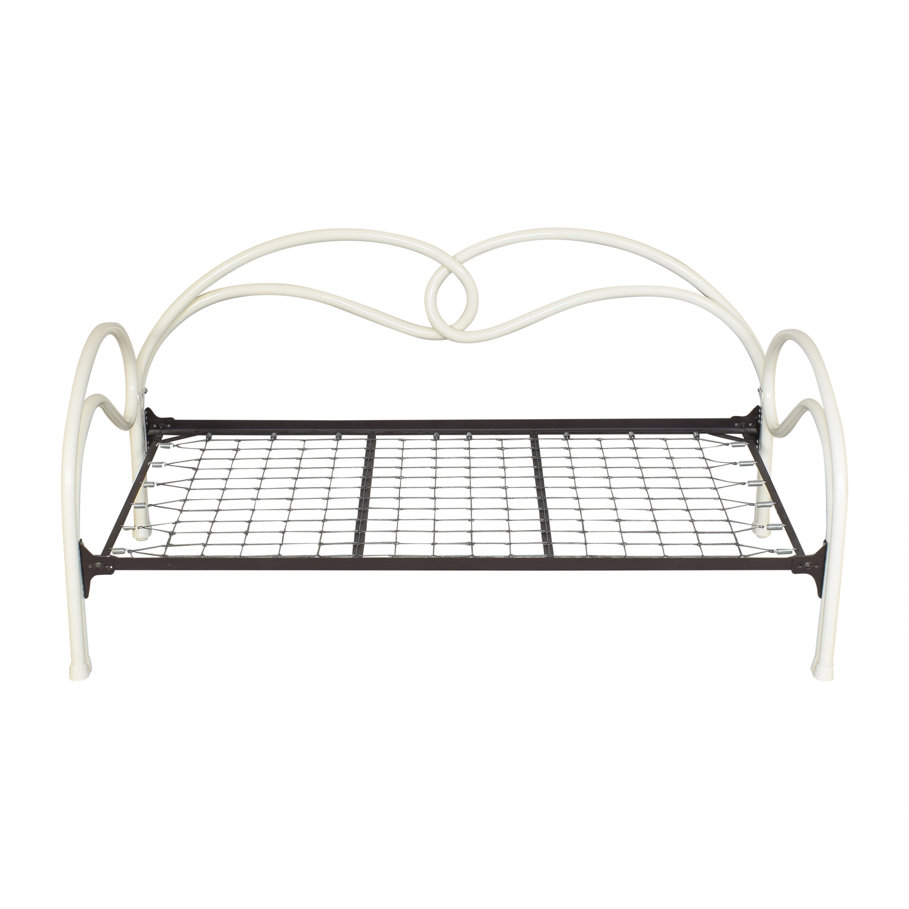 Wayfair Twin Day Bed / Beds