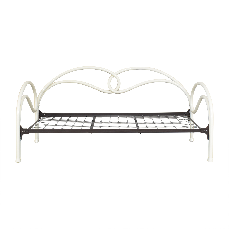 Wayfair Wayfair Twin Day Bed price