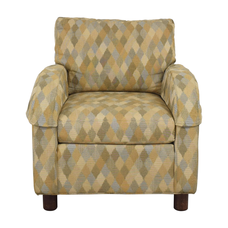 shop Ethan Allen Ethan Allen Accent Chair online