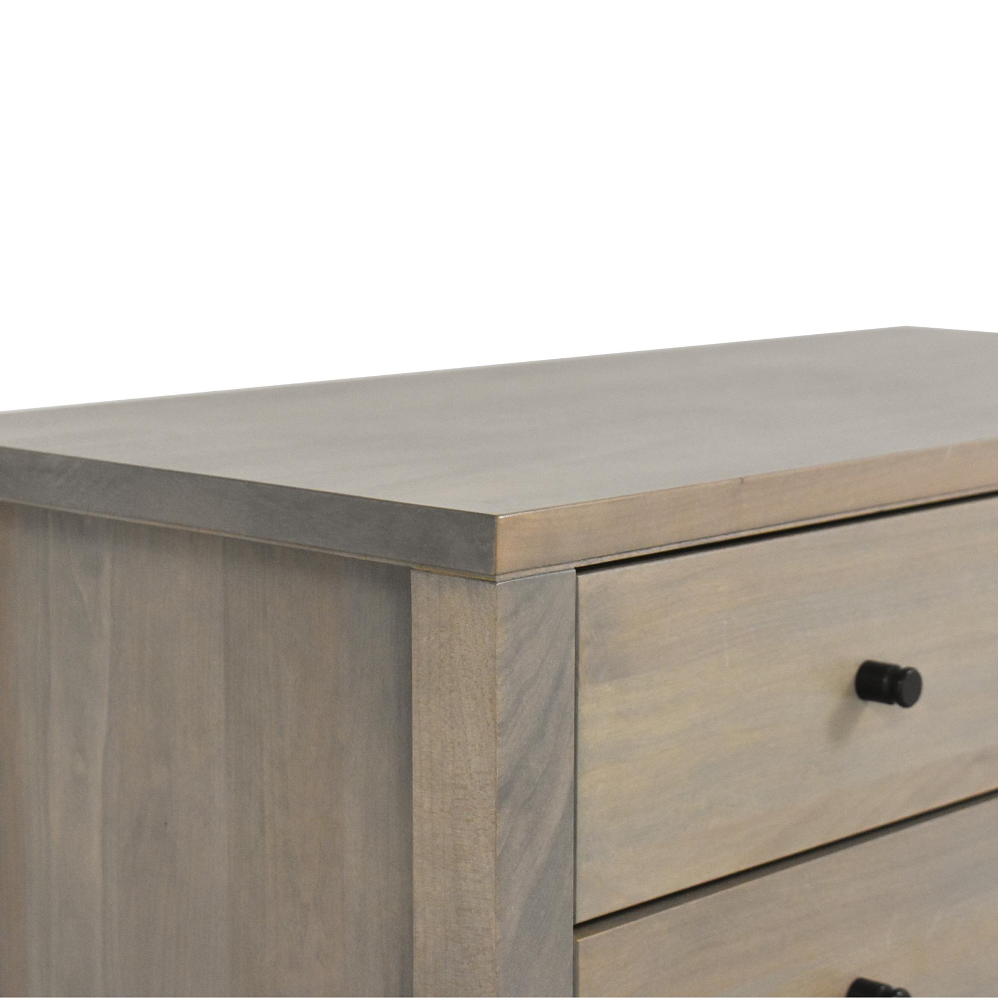 Room & Board Emerson Dresser / Storage