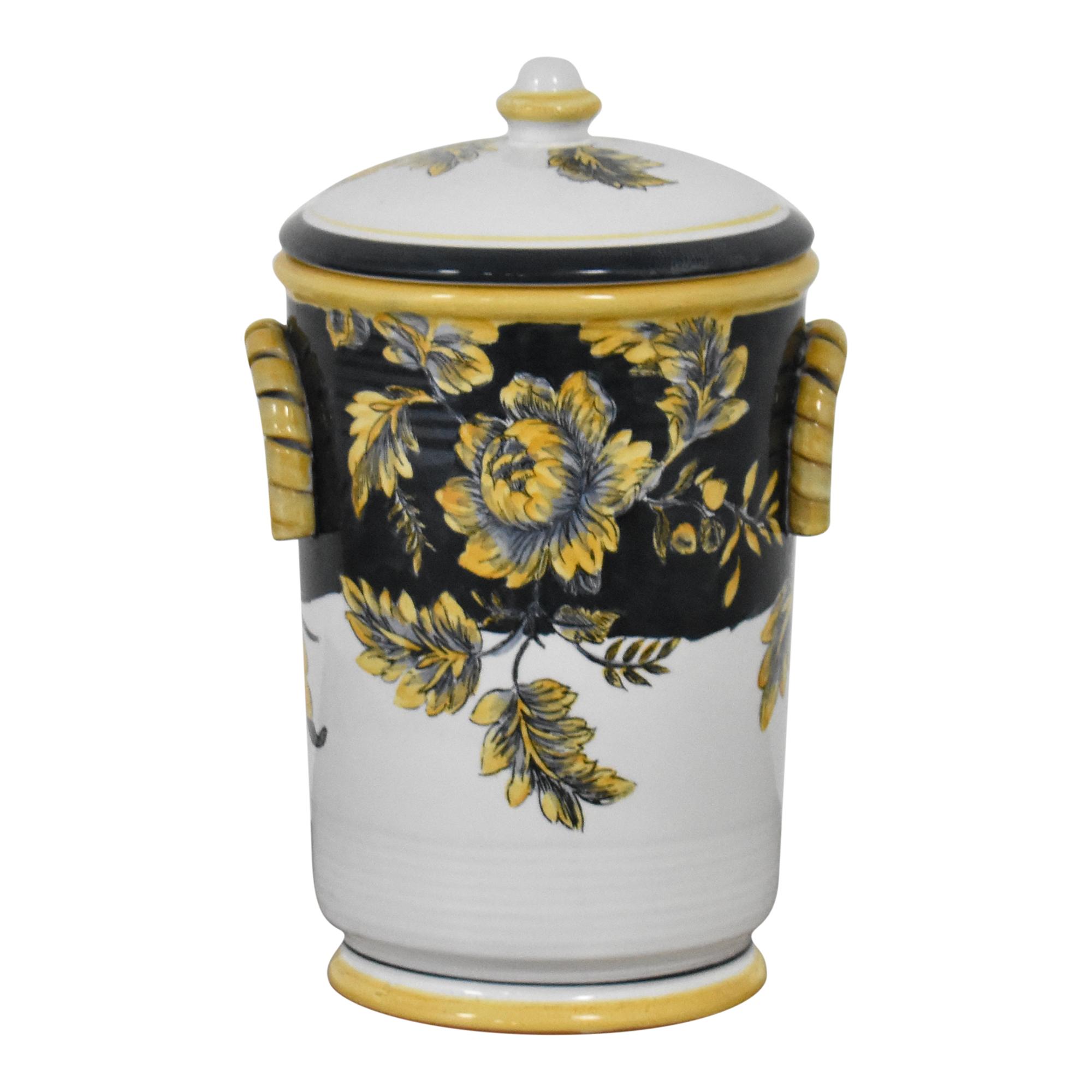 Floral Urn price