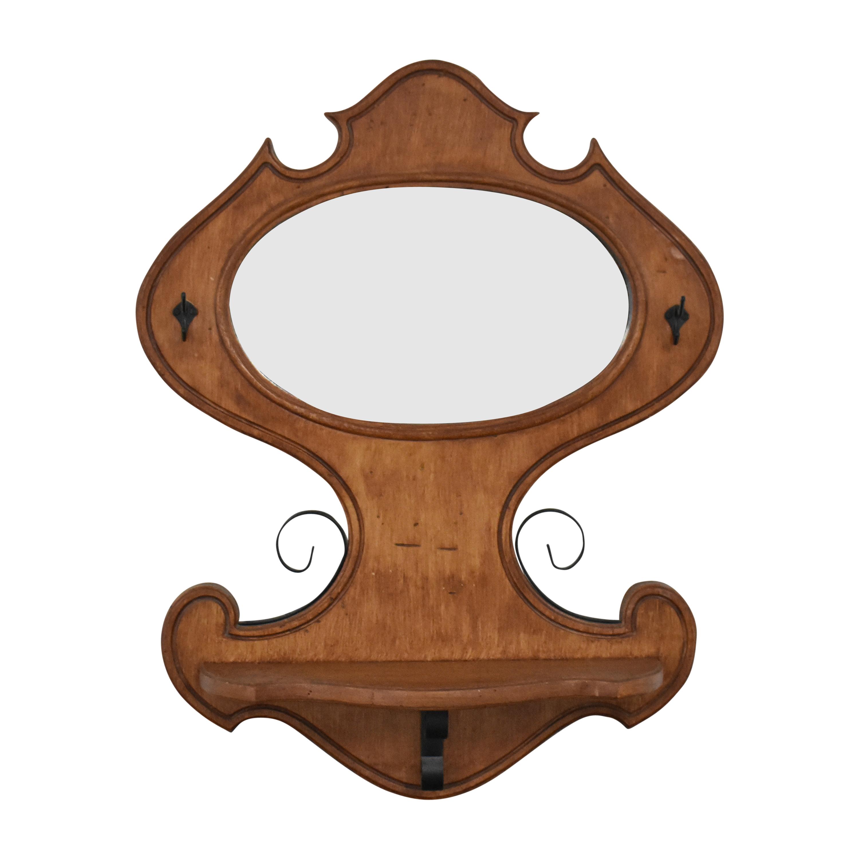 Decorative Wall Mirror ma