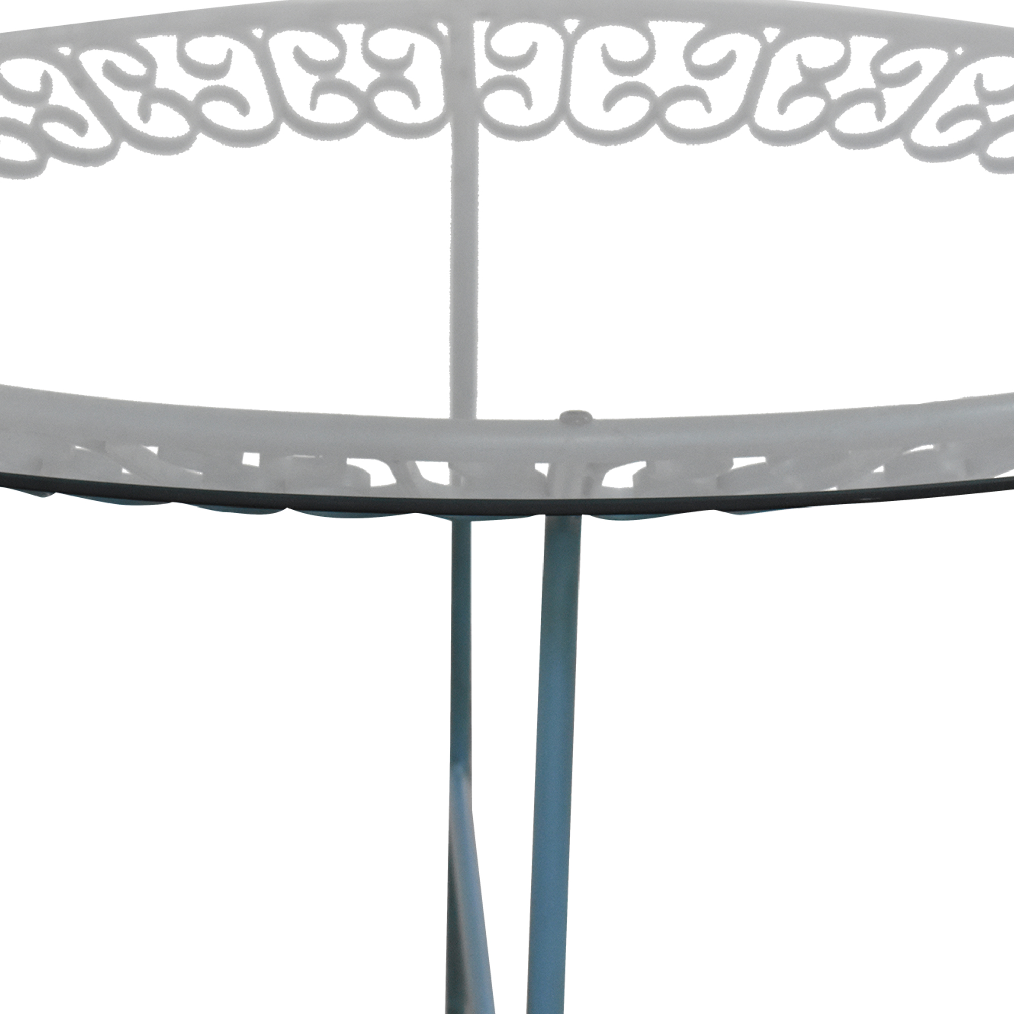 Round Dining Table coupon