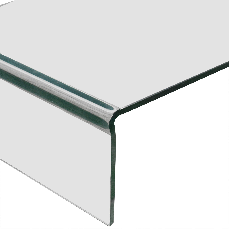 BoConcept Adria Coffee Table / Tables