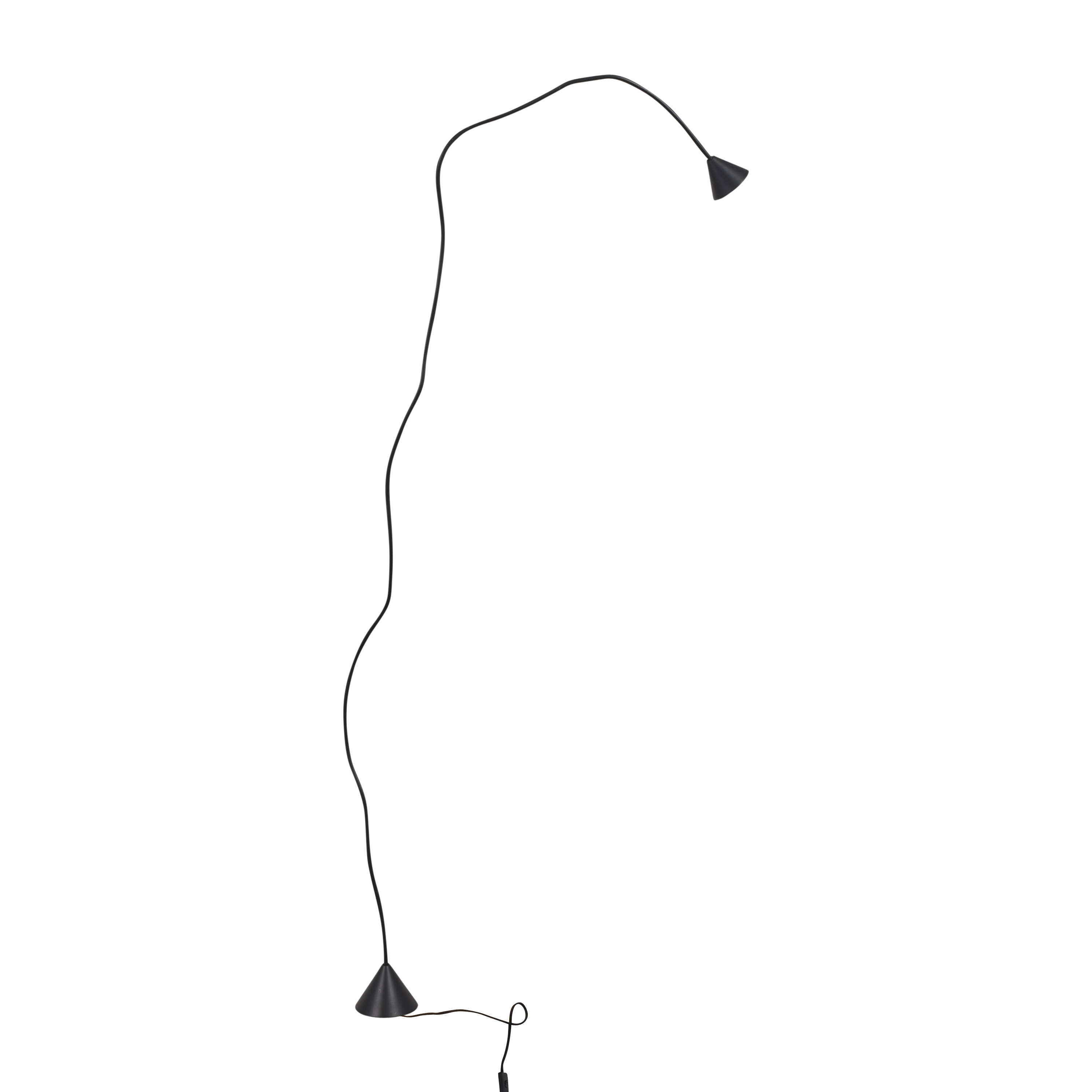 Design Within Reach Design Within Reach Wire Floor Lamp ma