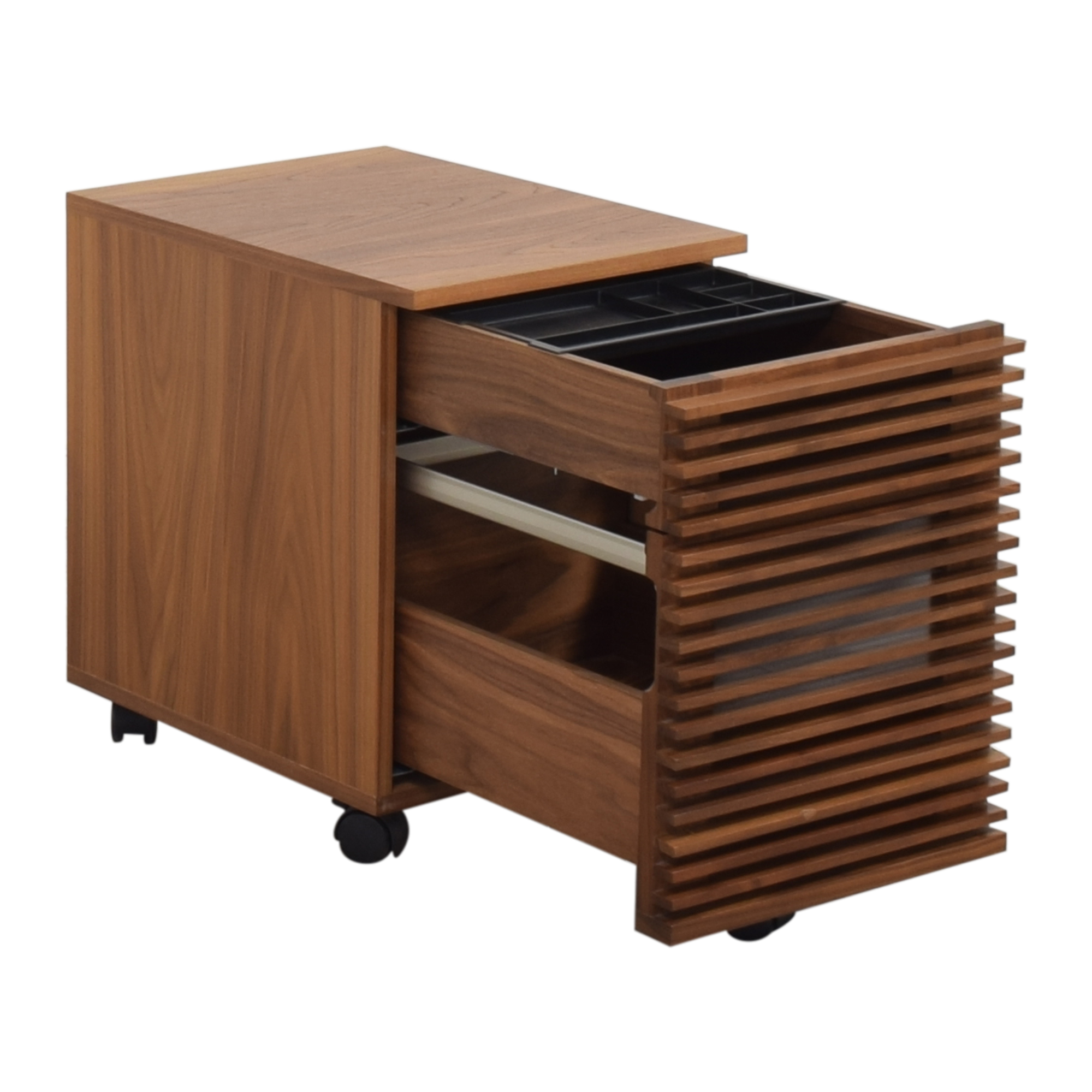 Design Within Reach  Design Within Reach Line File Pedestal Cabinet ct