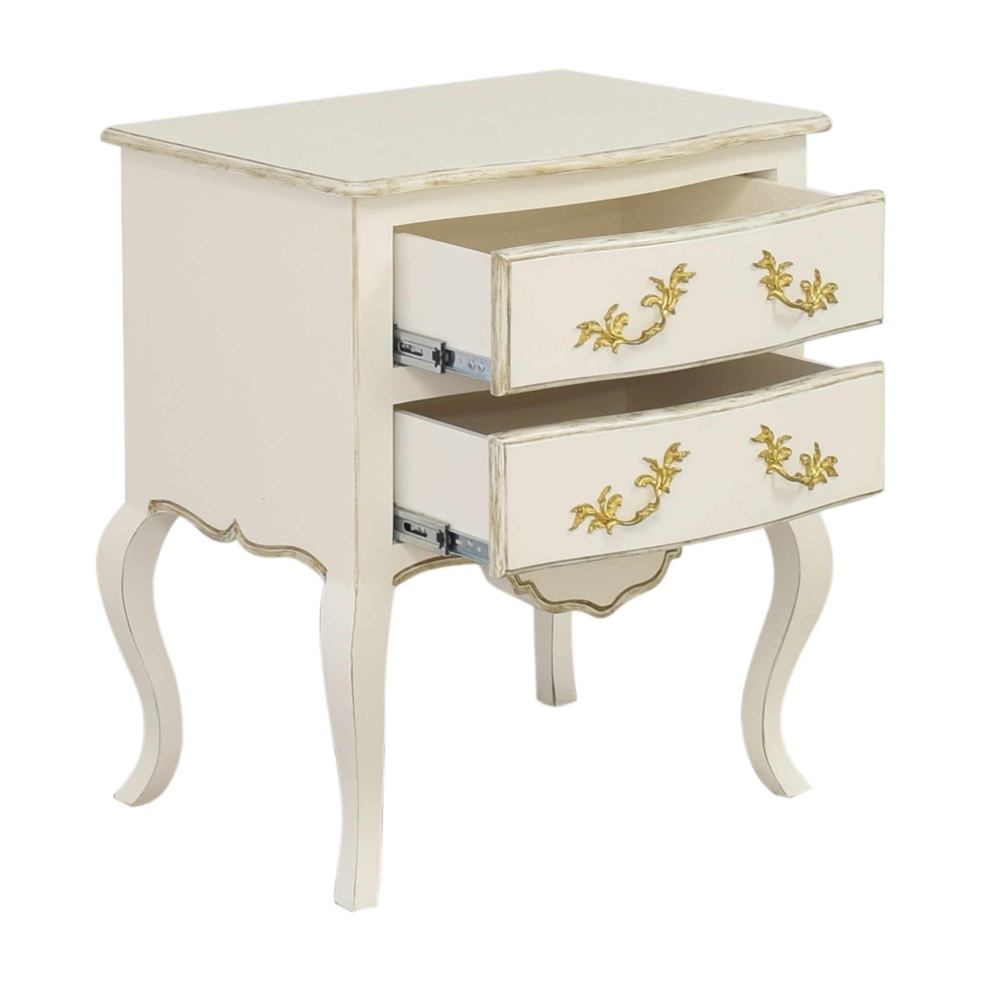 AFK Furniture AFK Furniture Angelica Night Table ct