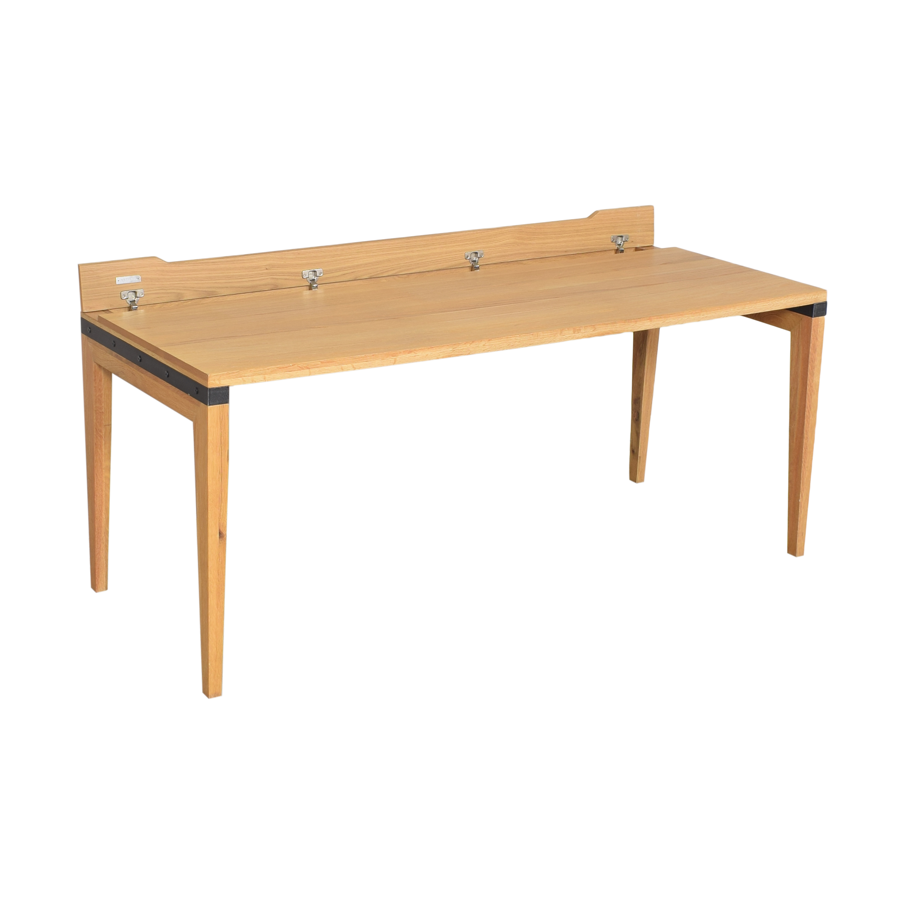 Article Article Madera Desk price