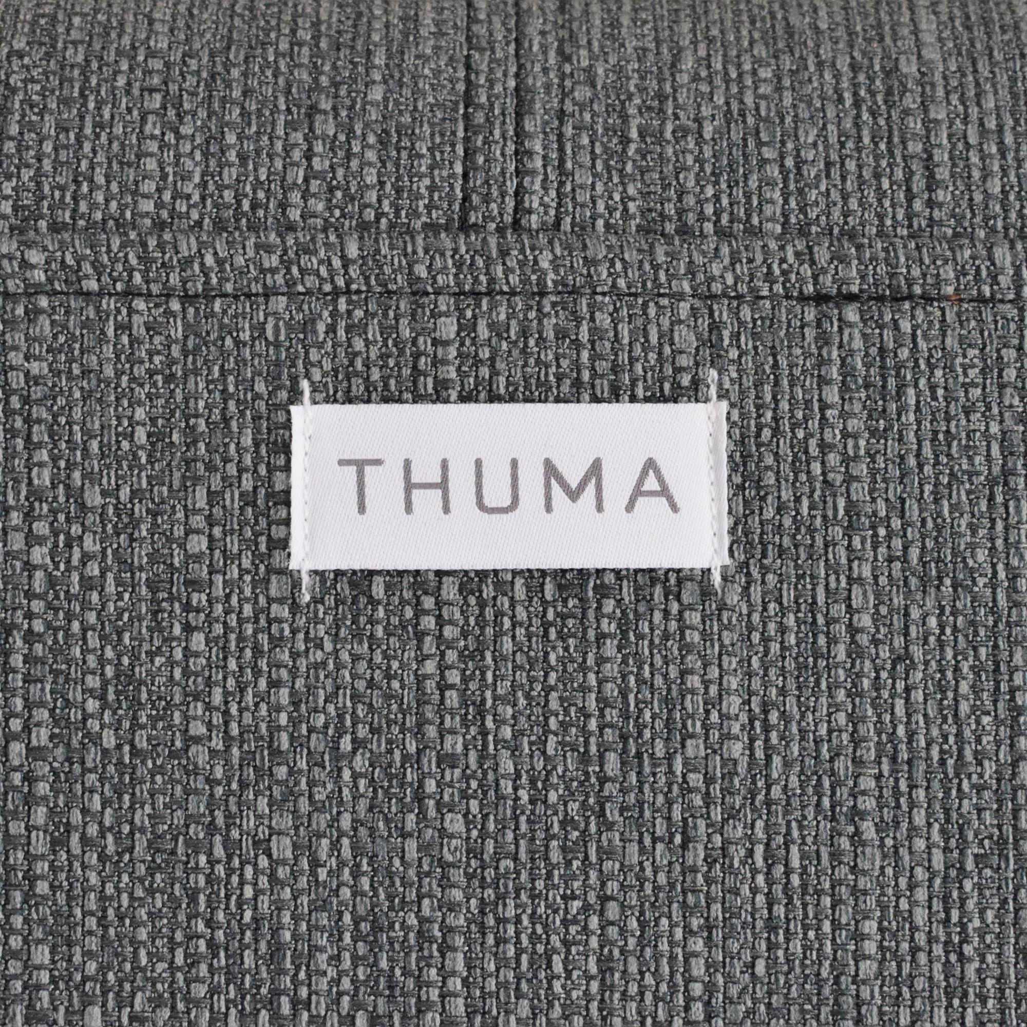 Thuma Thuma King Bed nj