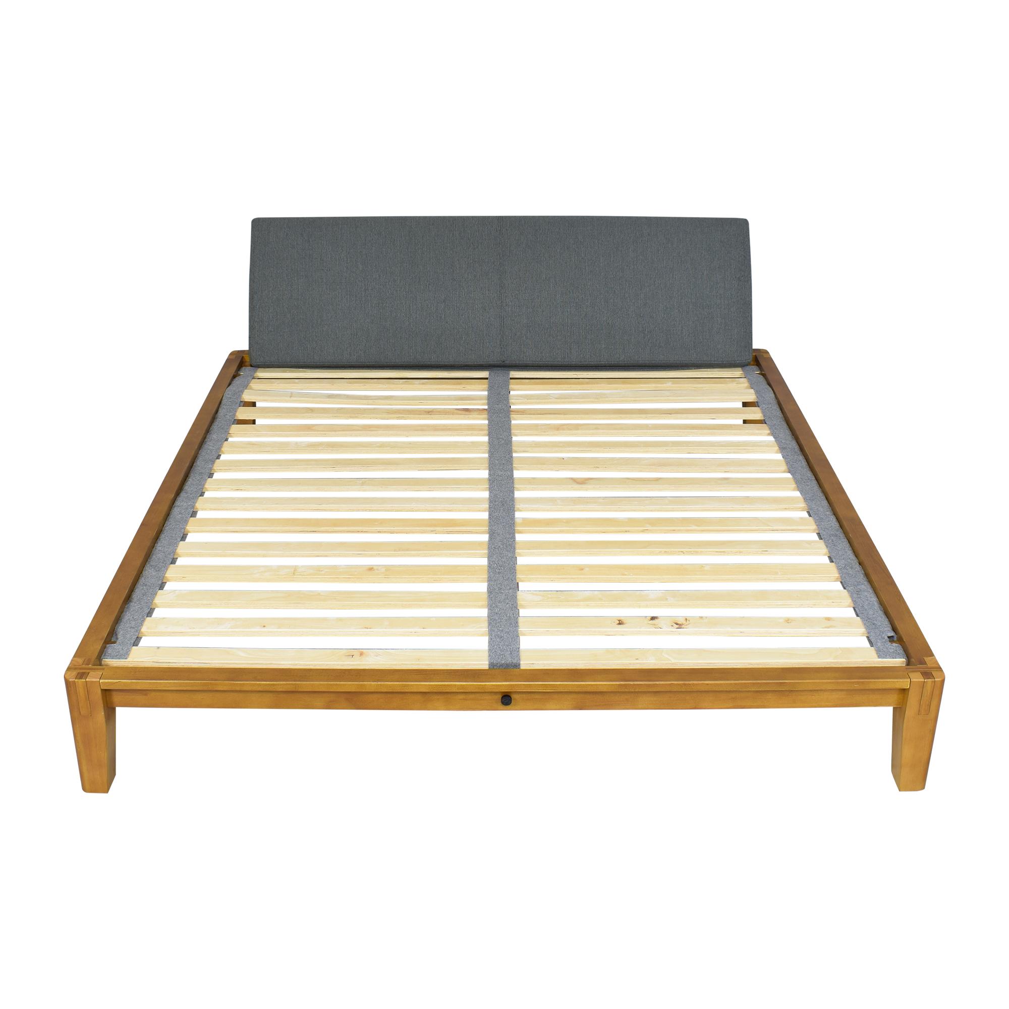 buy Thuma Thuma King Bed online