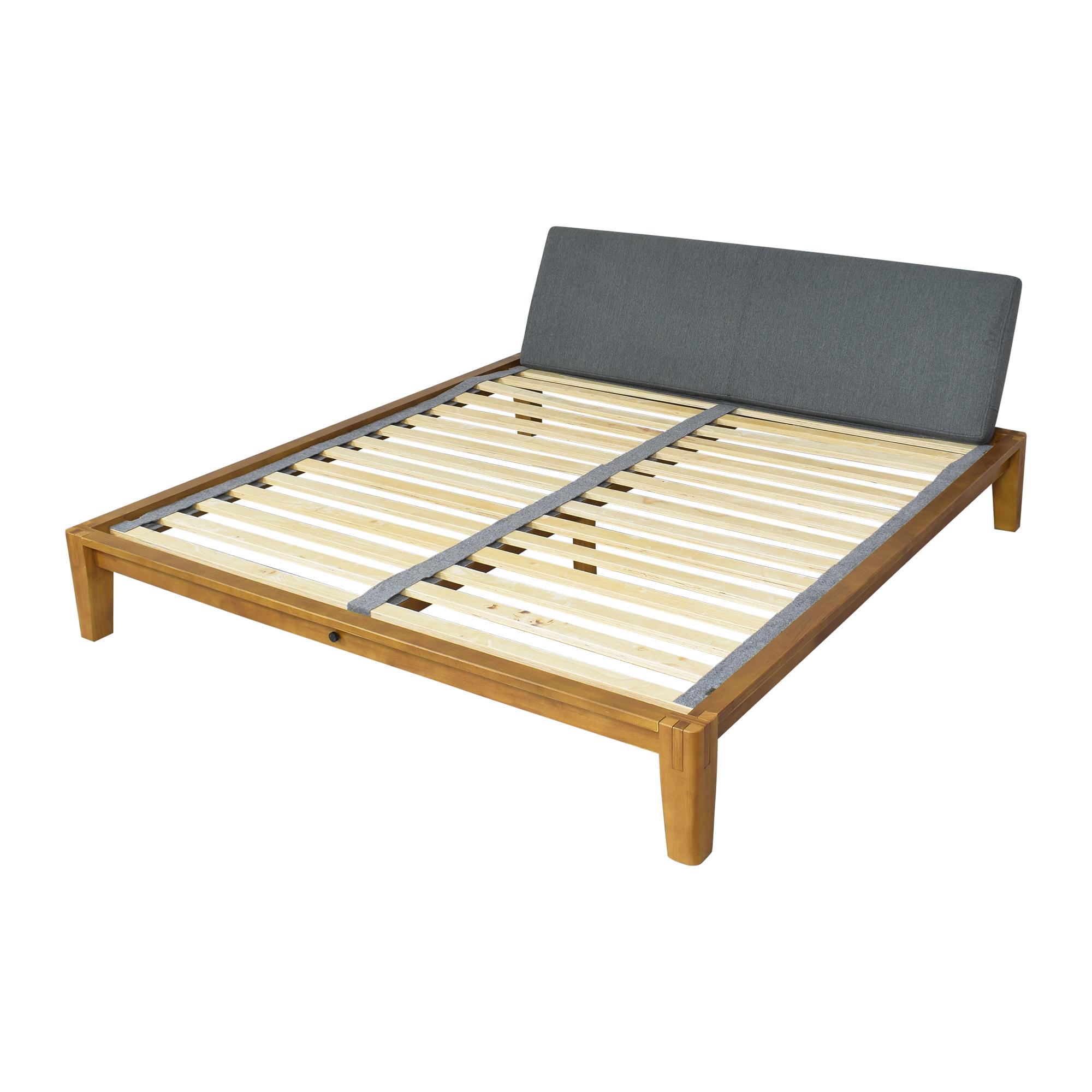 buy Thuma King Bed Thuma Beds