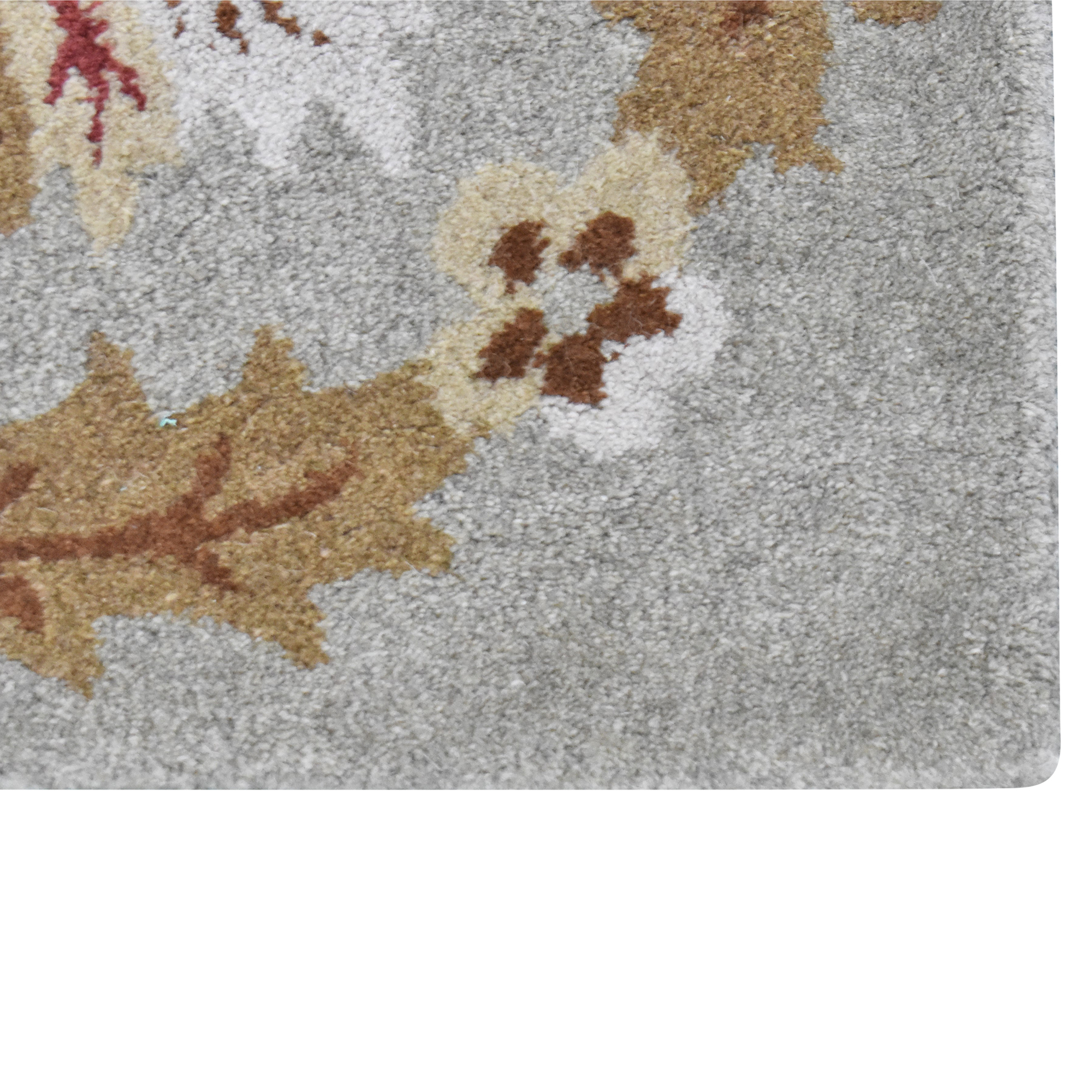 buy Safavieh Classic Collection Area Rug Safavieh Rugs