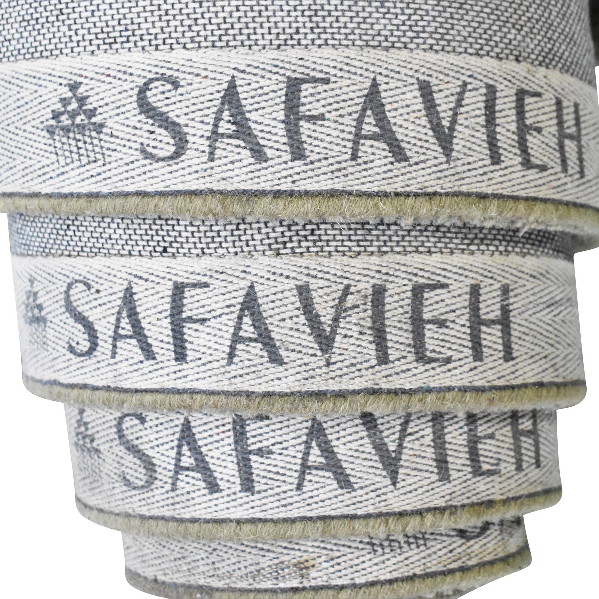 Safavieh Safavieh Classic Collection Area Rug ma